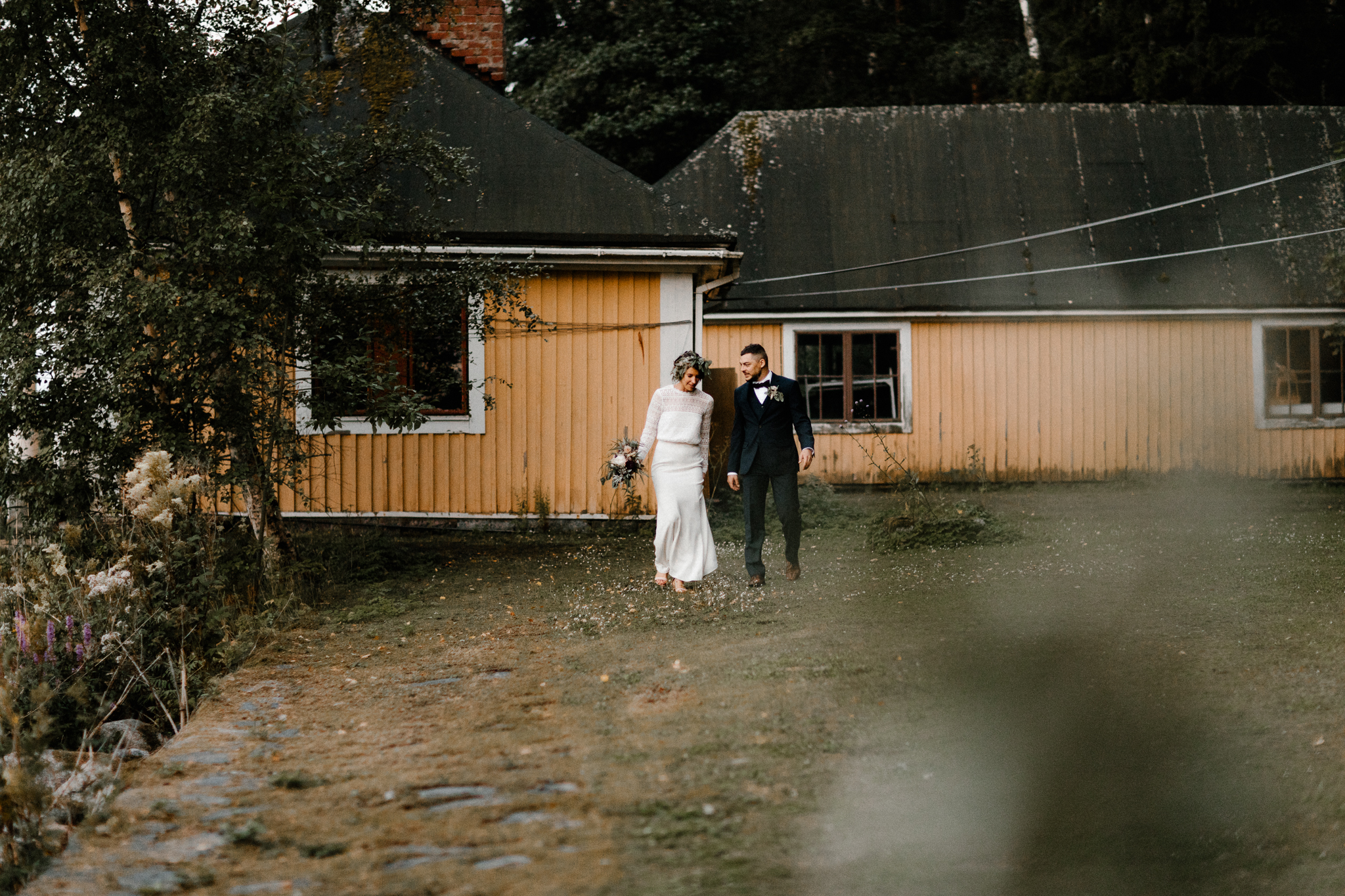 Julien + Johanna | Villa Ivan Falin | by Patrick Karkkolainen Wedding Photography-289.jpg
