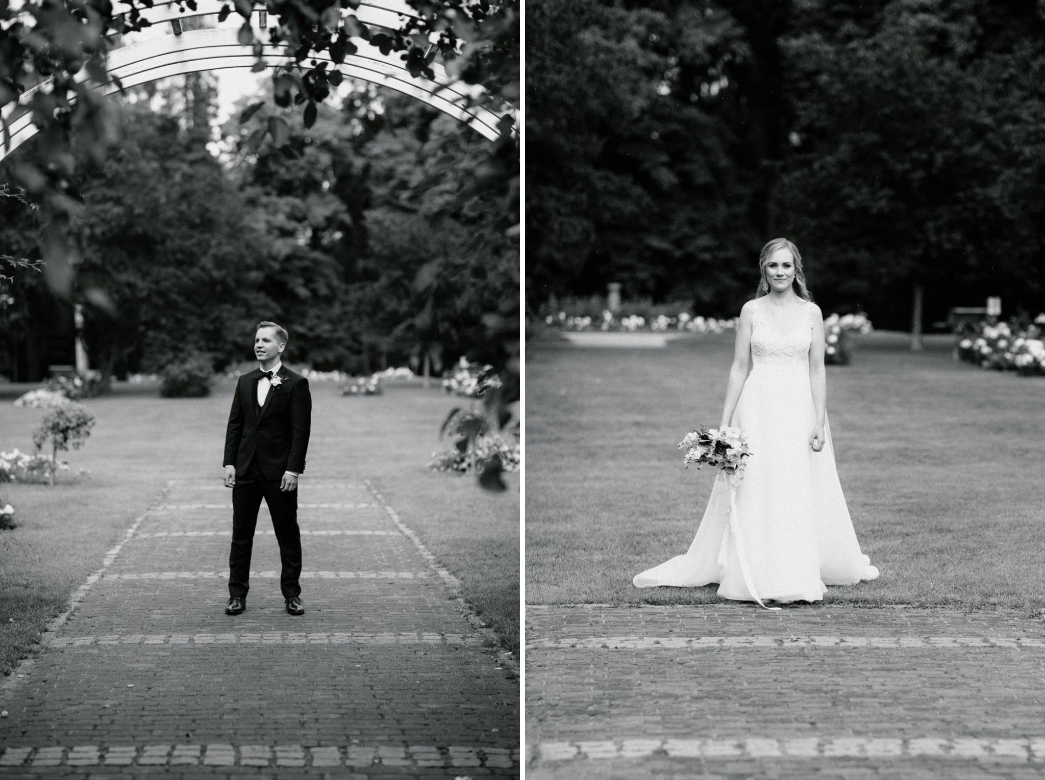Johanna + Mikko - Tampere - Photo by Patrick Karkkolainen Wedding Photographer-14.jpg