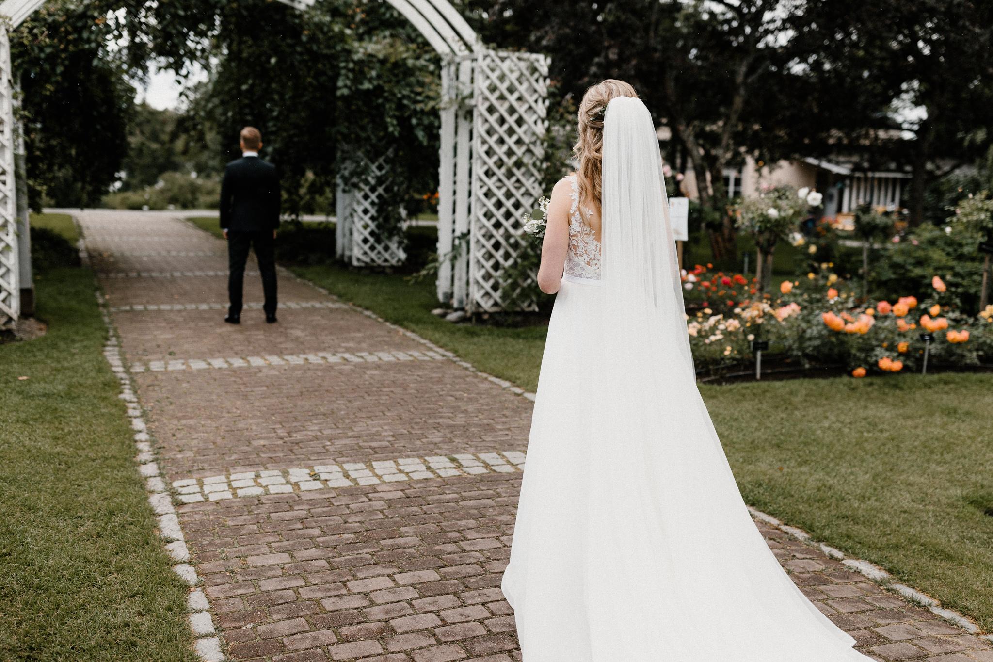 Johanna + Mikko - Tampere - Photo by Patrick Karkkolainen Wedding Photographer-16.jpg
