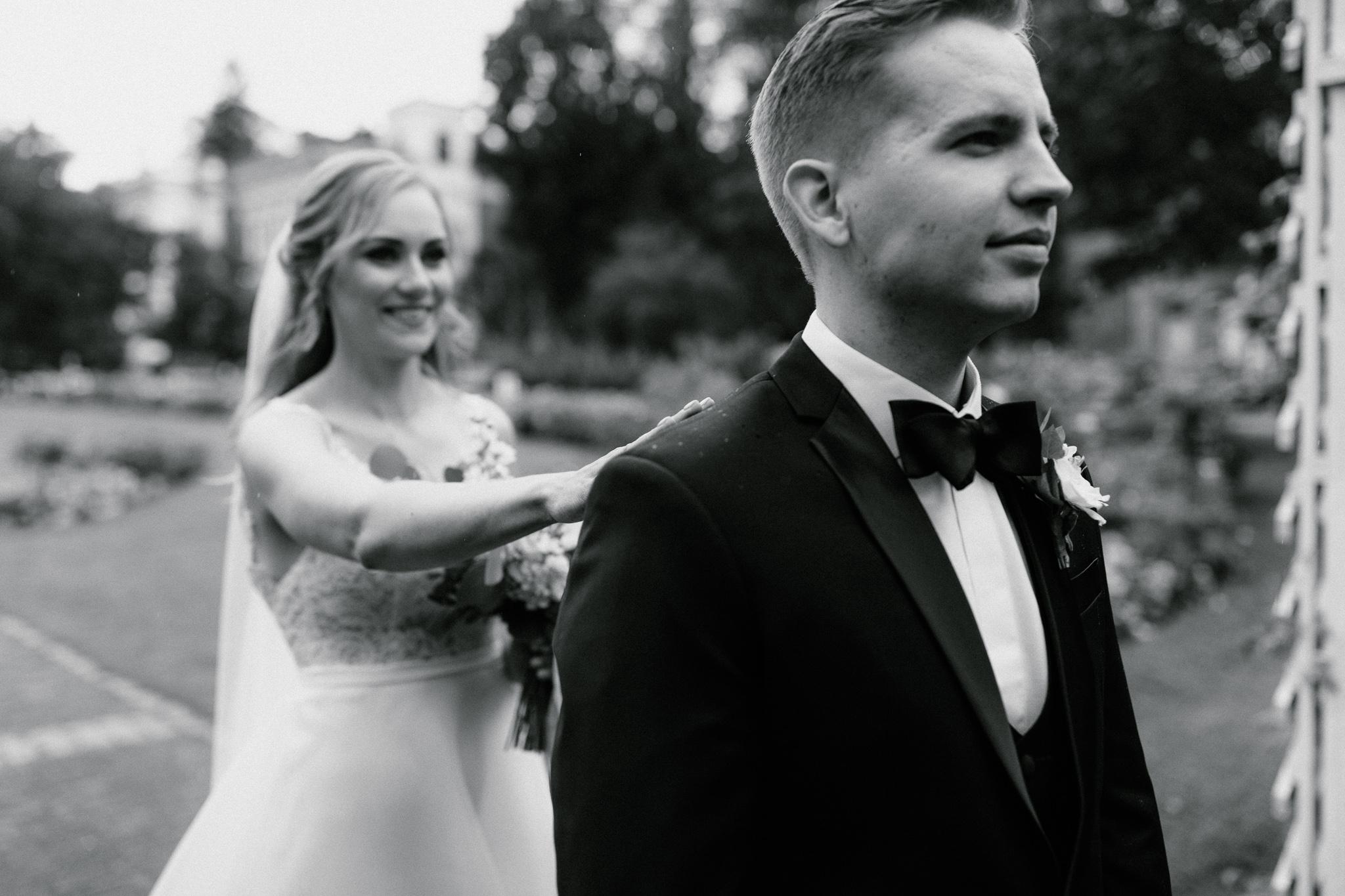 Johanna + Mikko - Tampere - Photo by Patrick Karkkolainen Wedding Photographer-18.jpg