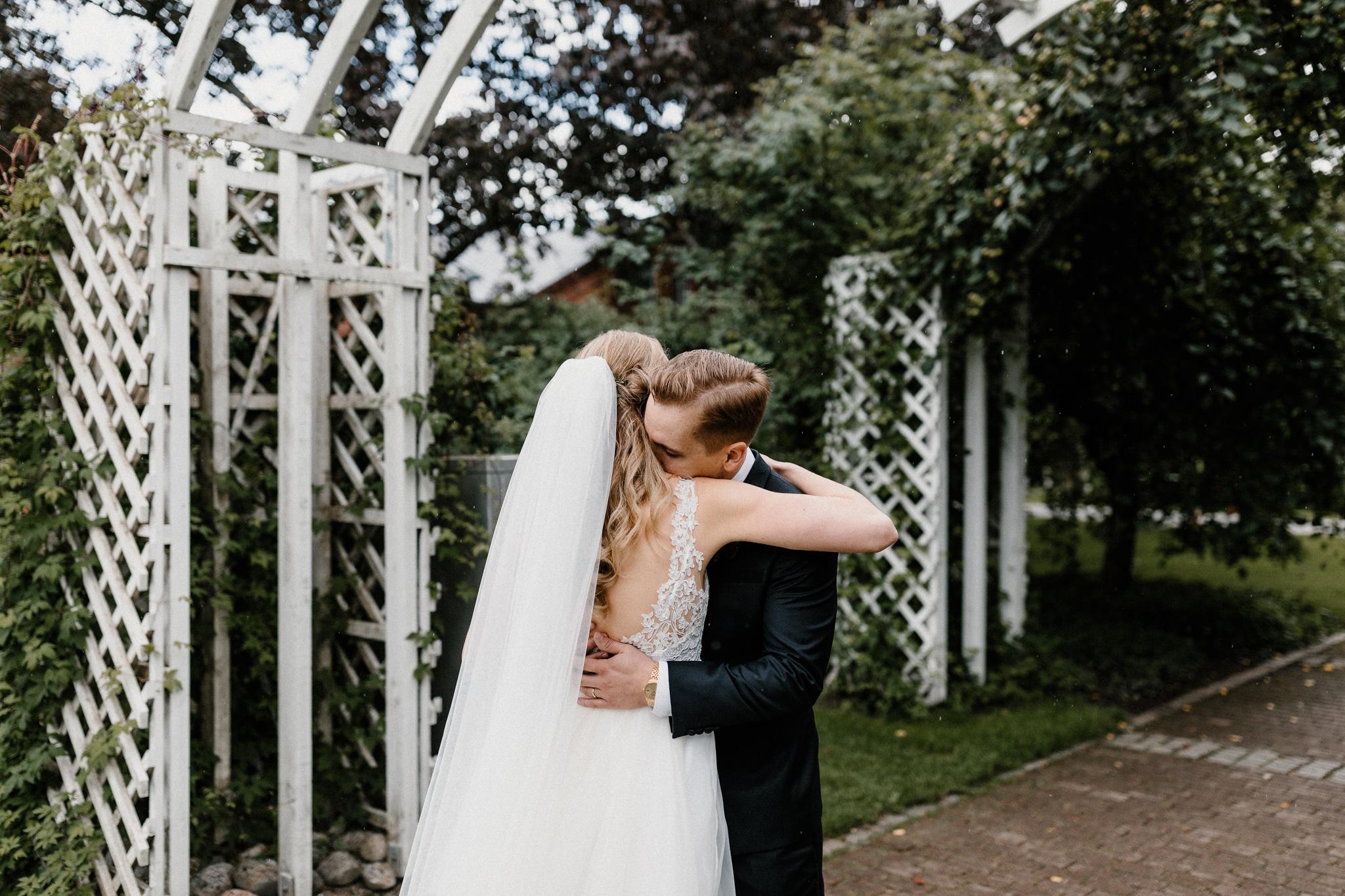 Johanna + Mikko - Tampere - Photo by Patrick Karkkolainen Wedding Photographer-20.jpg
