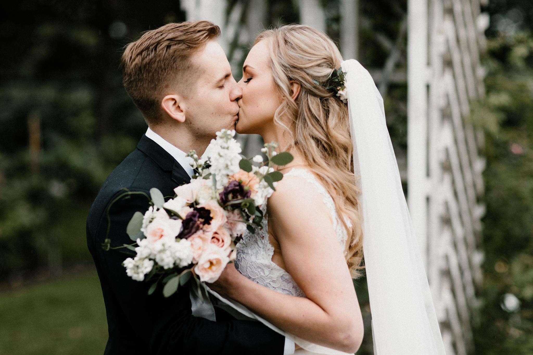 Johanna + Mikko - Tampere - Photo by Patrick Karkkolainen Wedding Photographer-22.jpg