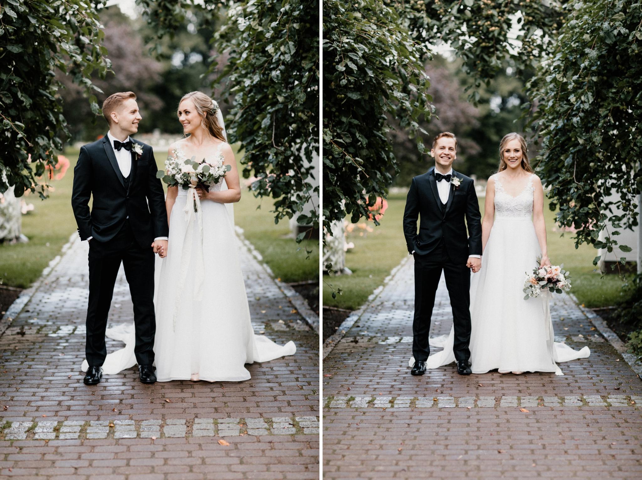 Johanna + Mikko - Tampere - Photo by Patrick Karkkolainen Wedding Photographer-24.jpg