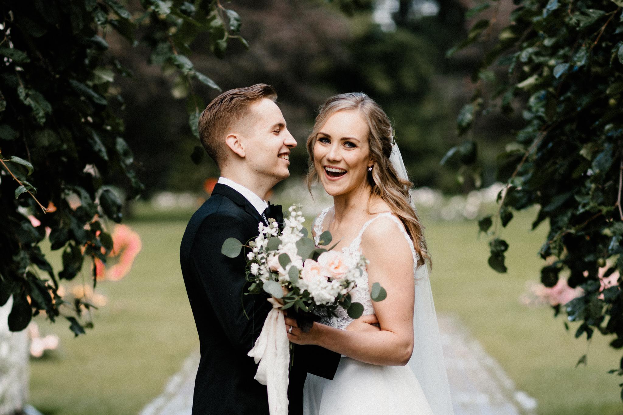Johanna + Mikko - Tampere - Photo by Patrick Karkkolainen Wedding Photographer-26.jpg