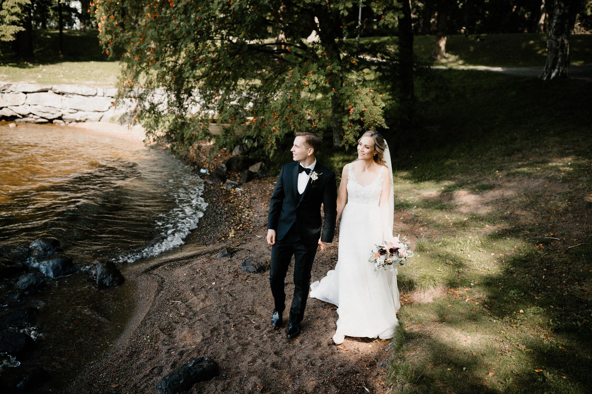 Johanna + Mikko - Tampere - Photo by Patrick Karkkolainen Wedding Photographer-30.jpg
