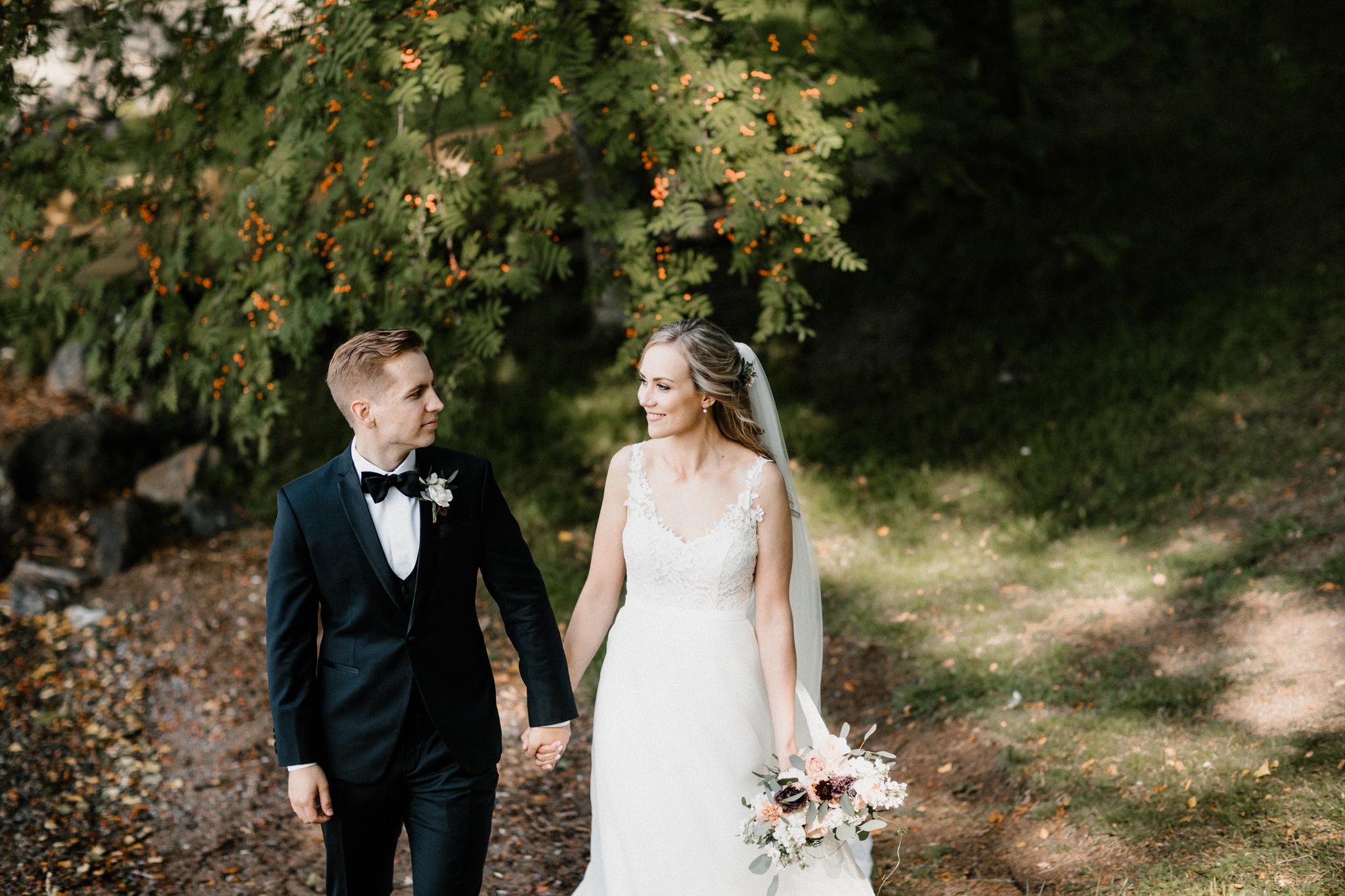 Johanna + Mikko - Tampere - Photo by Patrick Karkkolainen Wedding Photographer-31.jpg