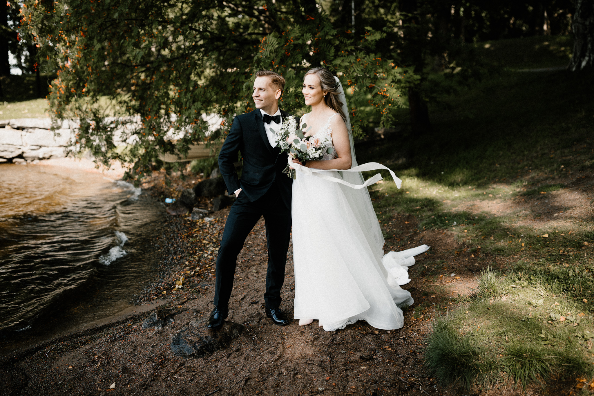 Johanna + Mikko - Tampere - Photo by Patrick Karkkolainen Wedding Photographer-32.jpg