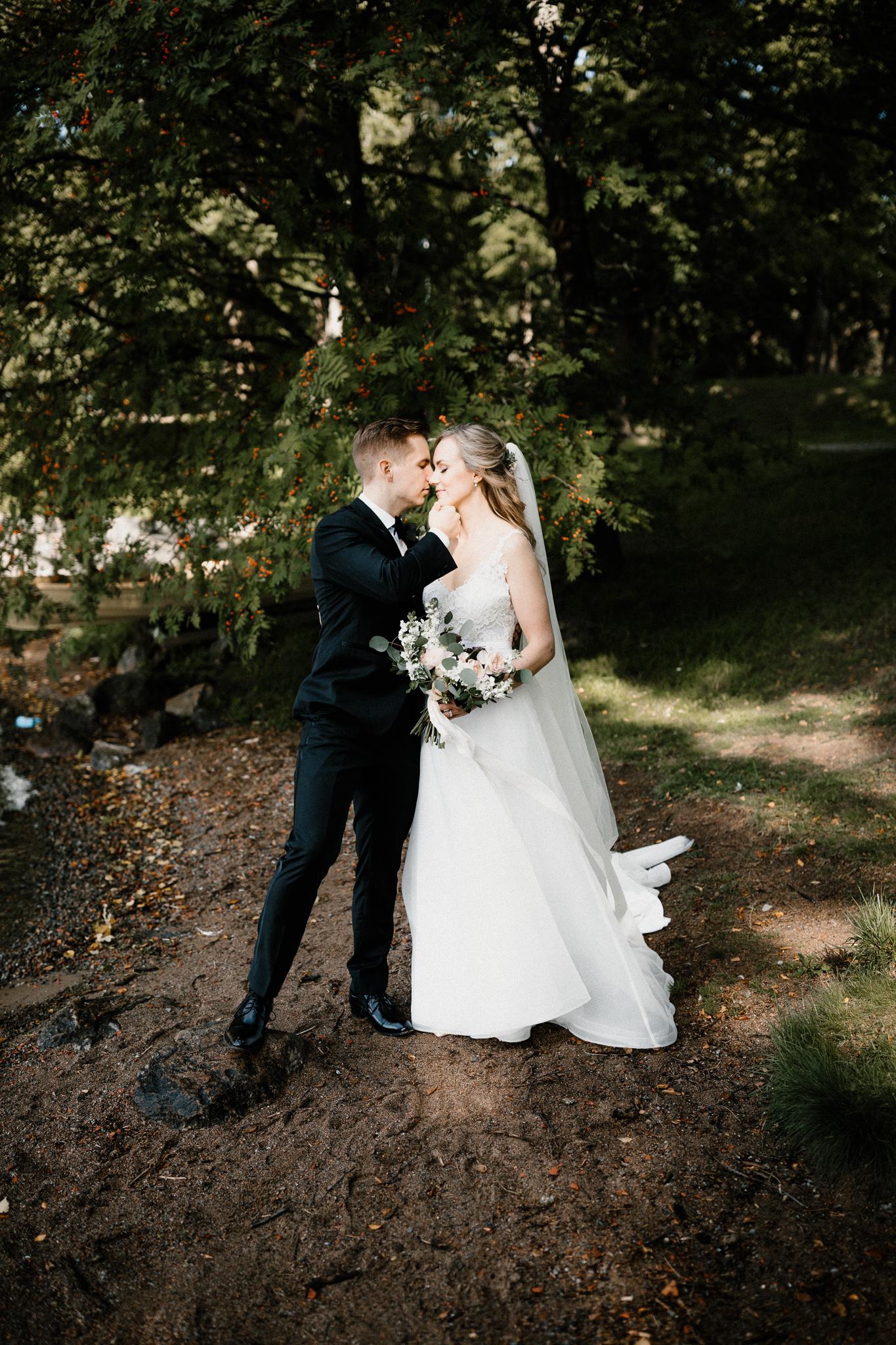 Johanna + Mikko - Tampere - Photo by Patrick Karkkolainen Wedding Photographer-36.jpg