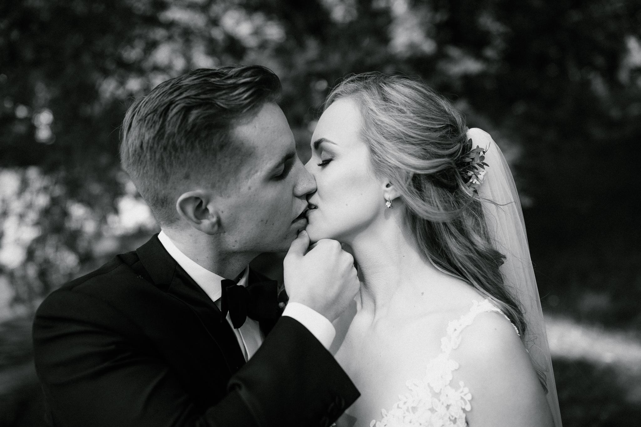 Johanna + Mikko - Tampere - Photo by Patrick Karkkolainen Wedding Photographer-38.jpg