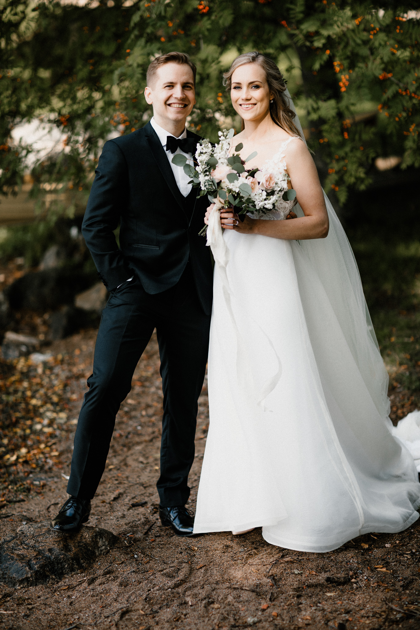 Johanna + Mikko - Tampere - Photo by Patrick Karkkolainen Wedding Photographer-39.jpg