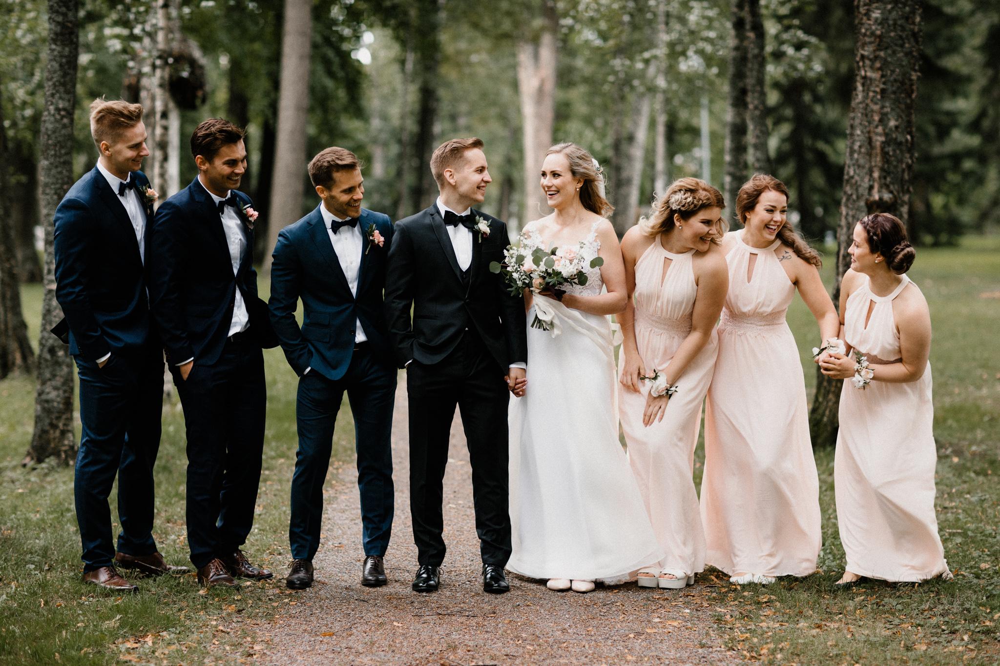 Johanna + Mikko - Tampere - Photo by Patrick Karkkolainen Wedding Photographer-44.jpg