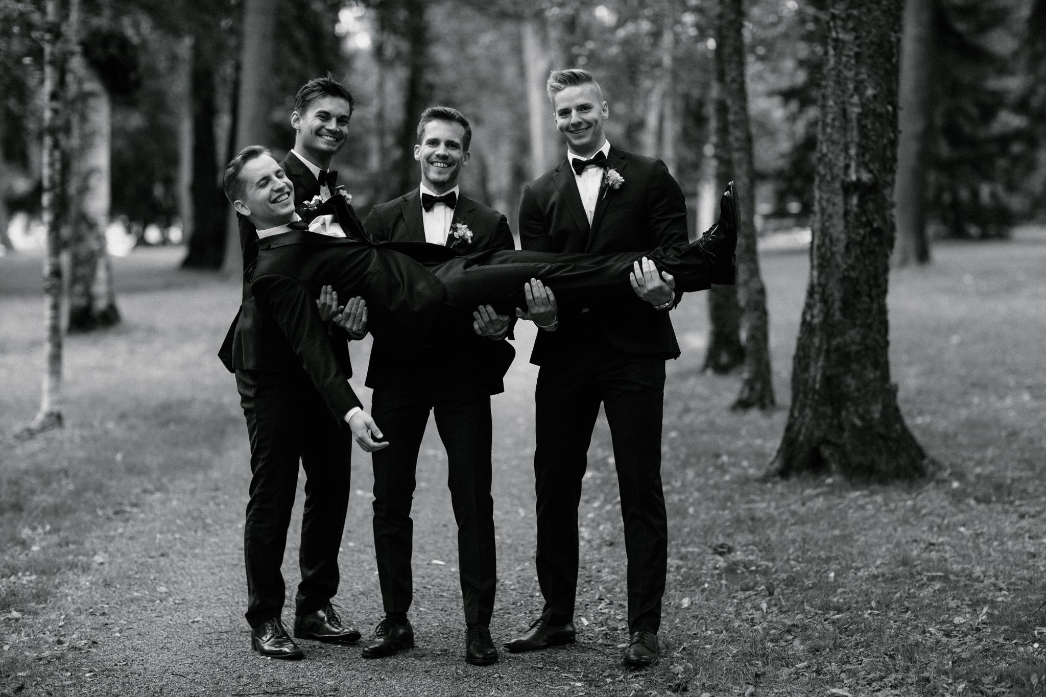 Johanna + Mikko - Tampere - Photo by Patrick Karkkolainen Wedding Photographer-47.jpg