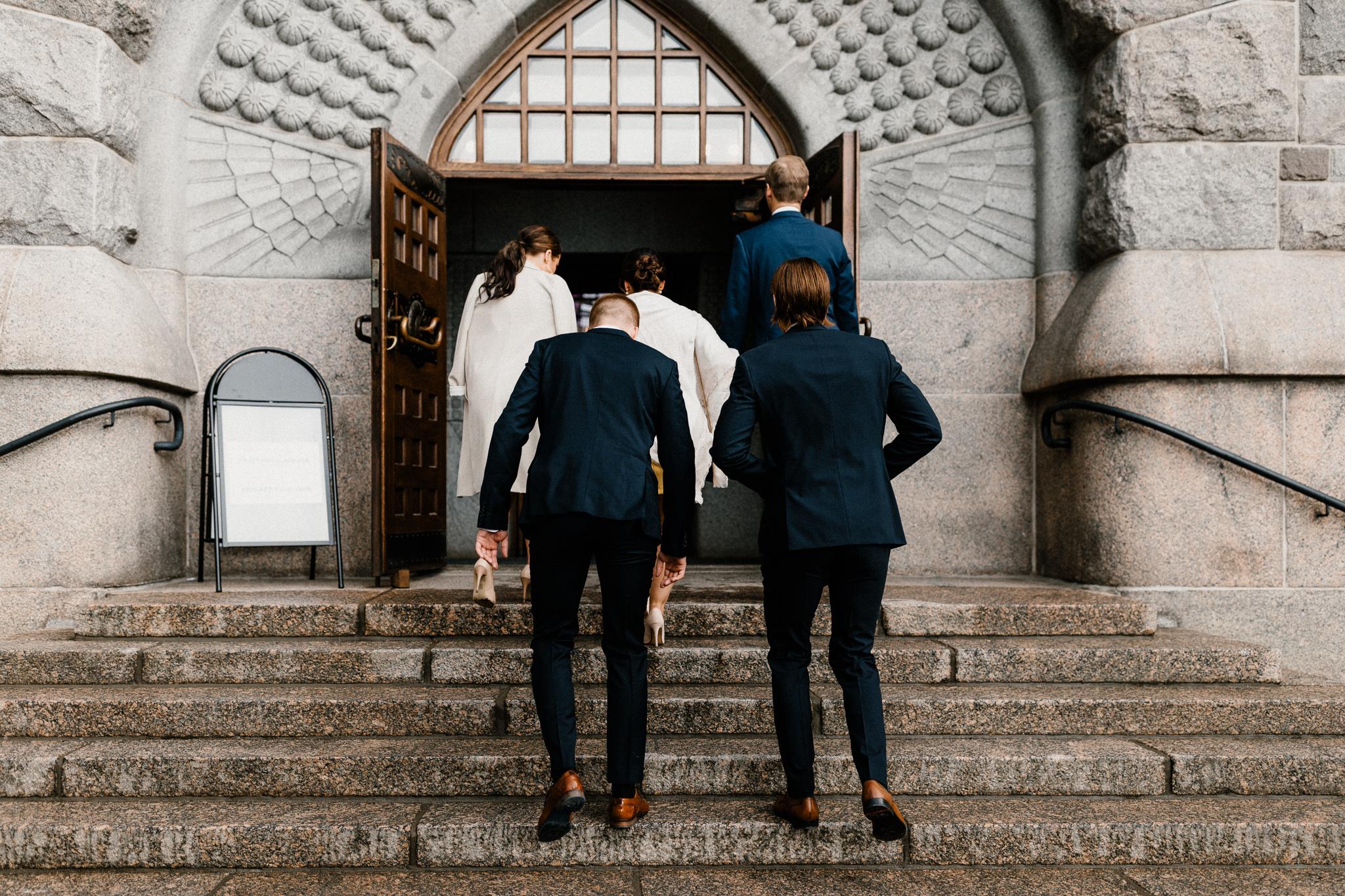 Johanna + Mikko - Tampere - Photo by Patrick Karkkolainen Wedding Photographer-54.jpg