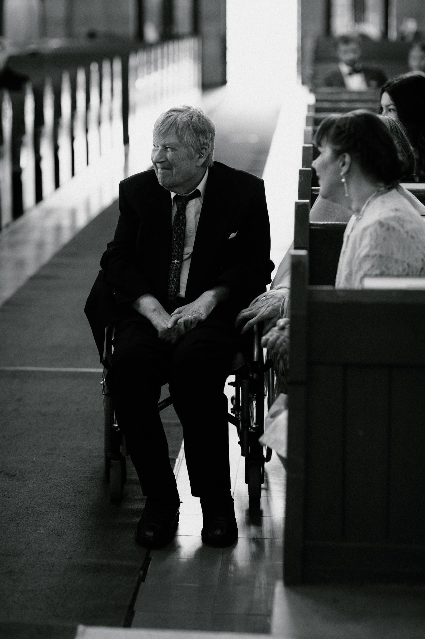 Johanna + Mikko - Tampere - Photo by Patrick Karkkolainen Wedding Photographer-57.jpg