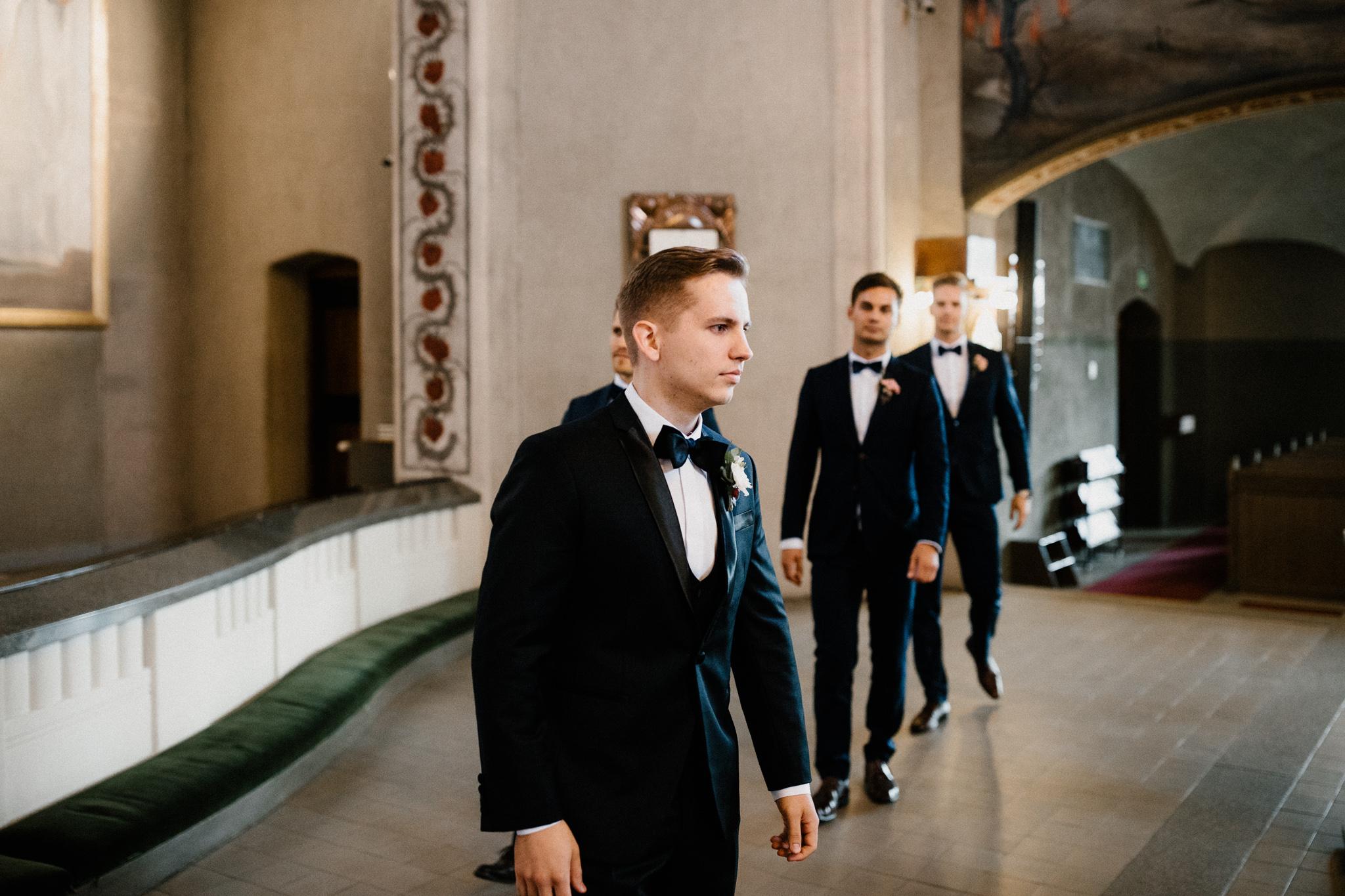 Johanna + Mikko - Tampere - Photo by Patrick Karkkolainen Wedding Photographer-58.jpg