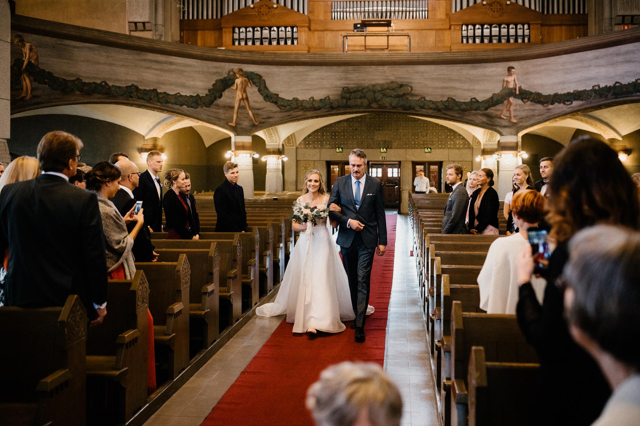 Johanna + Mikko - Tampere - Photo by Patrick Karkkolainen Wedding Photographer-60.jpg
