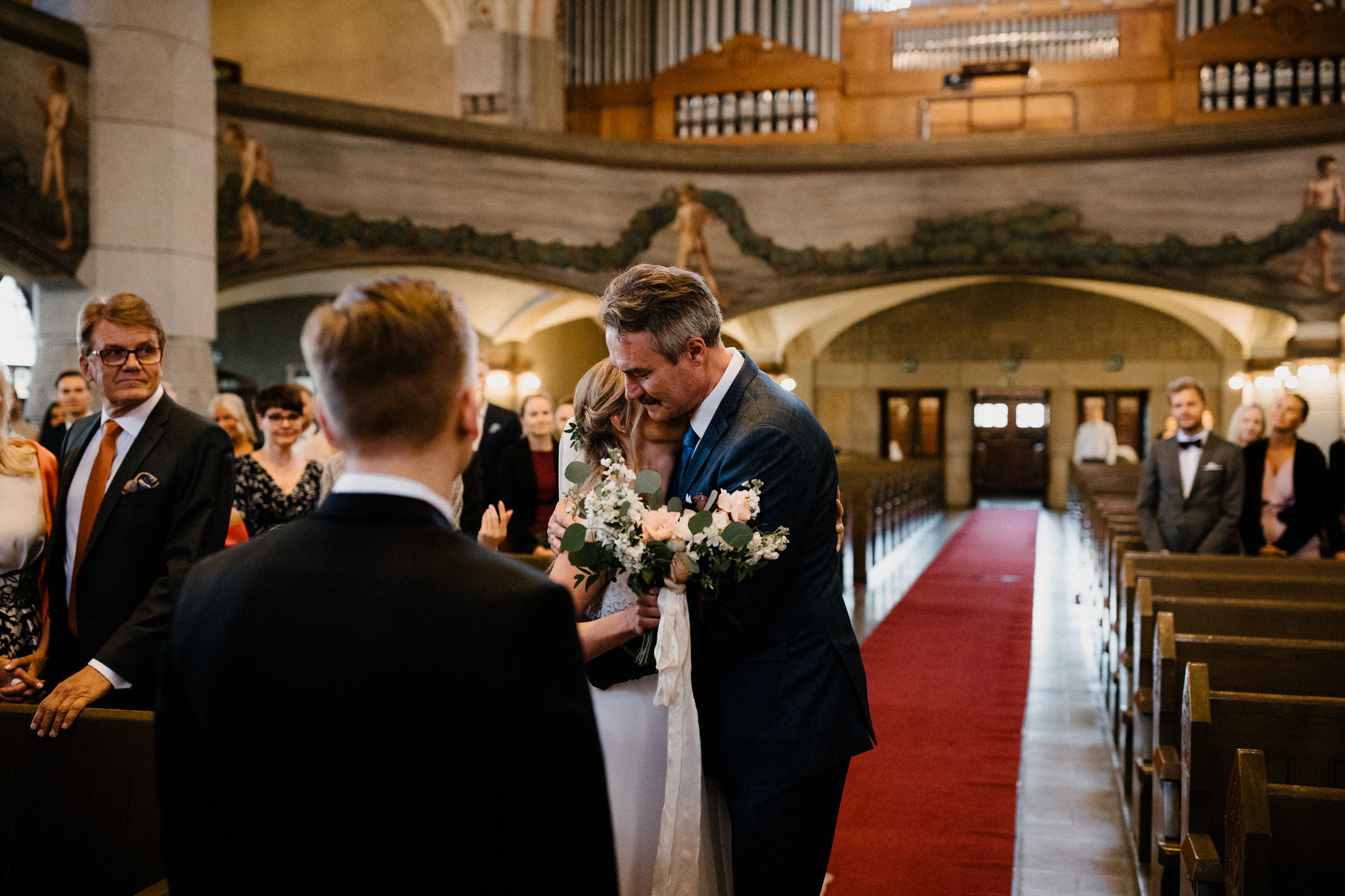 Johanna + Mikko - Tampere - Photo by Patrick Karkkolainen Wedding Photographer-61.jpg