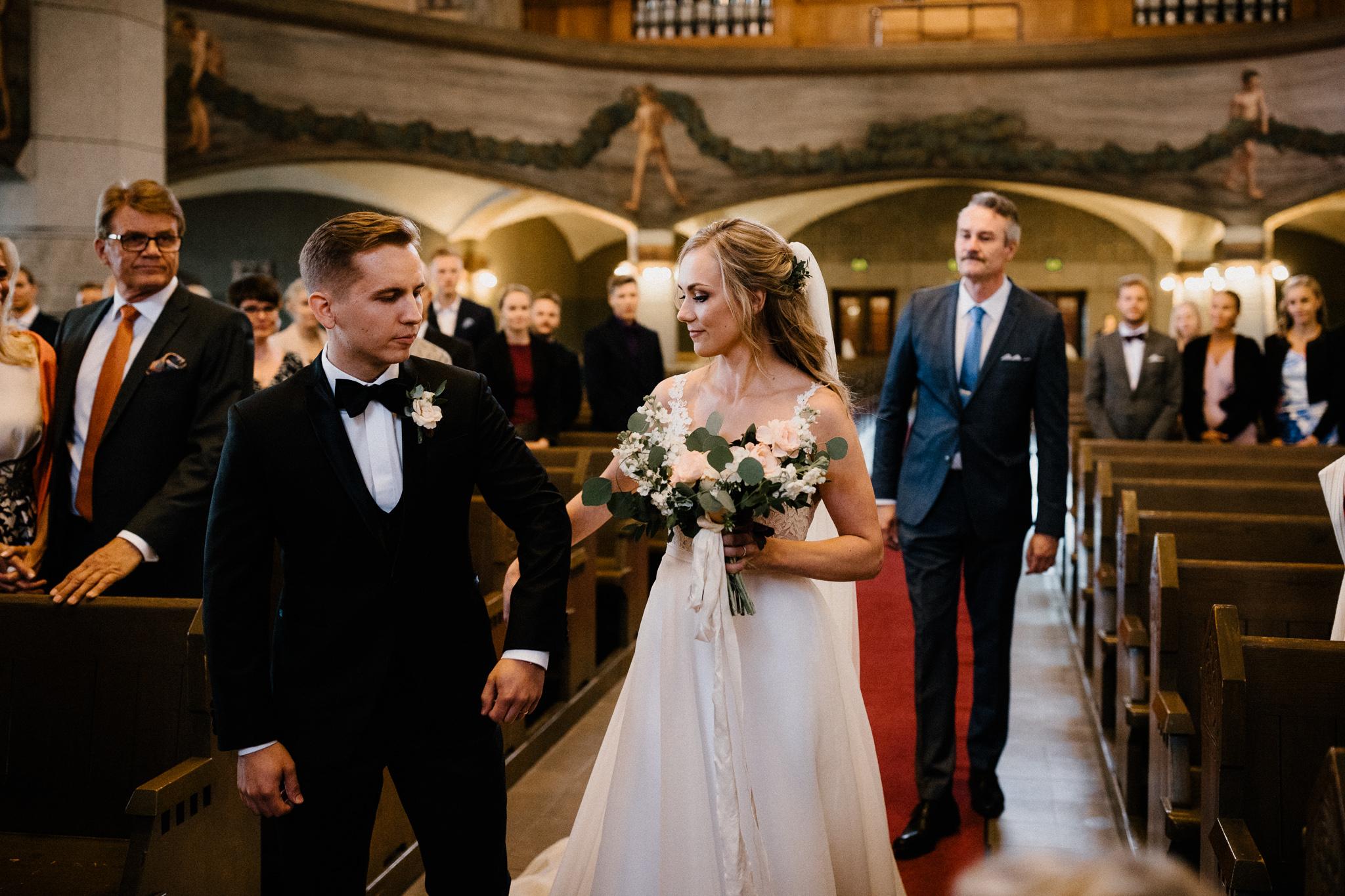 Johanna + Mikko - Tampere - Photo by Patrick Karkkolainen Wedding Photographer-62.jpg