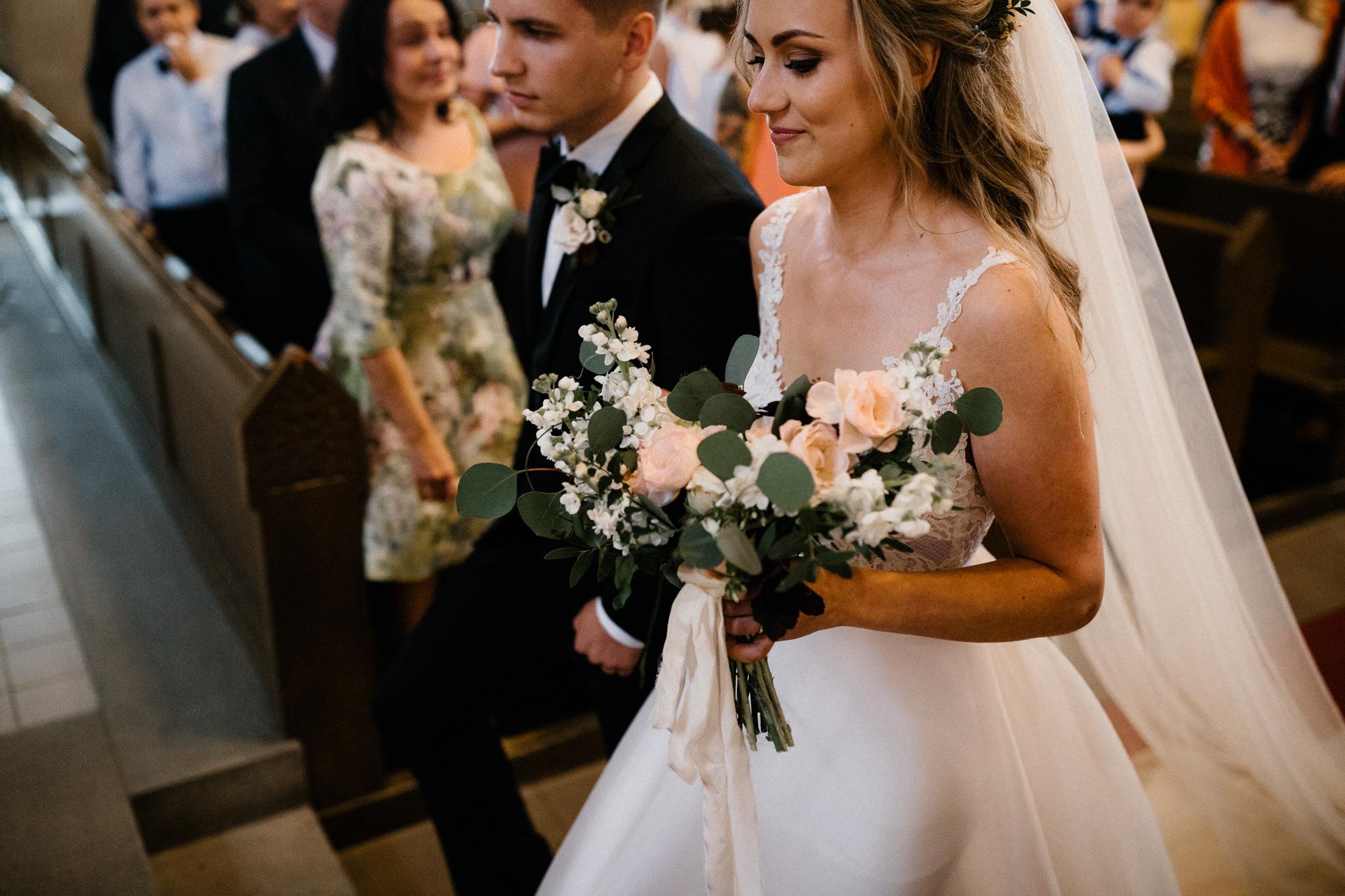 Johanna + Mikko - Tampere - Photo by Patrick Karkkolainen Wedding Photographer-63.jpg