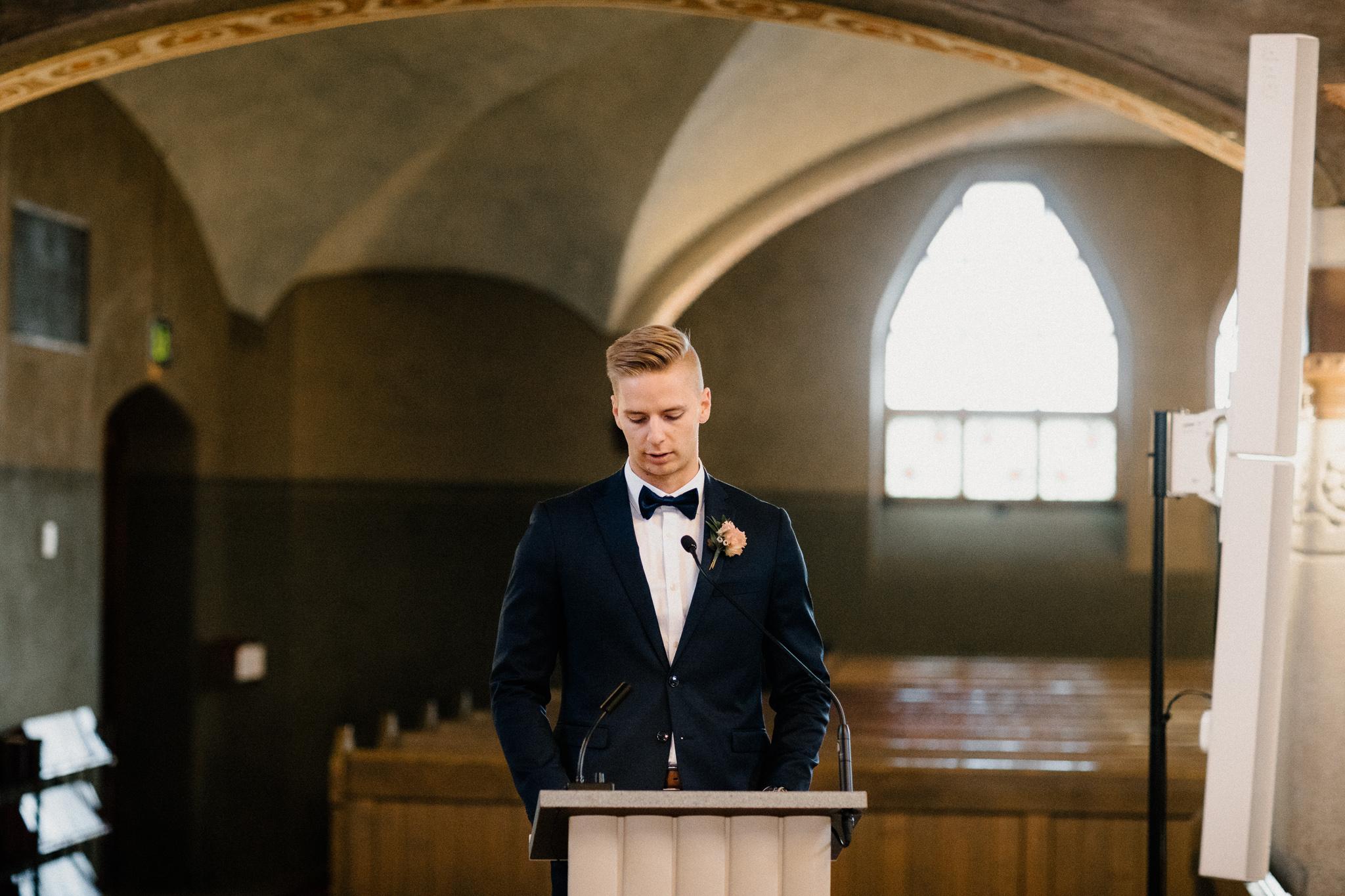 Johanna + Mikko - Tampere - Photo by Patrick Karkkolainen Wedding Photographer-65.jpg