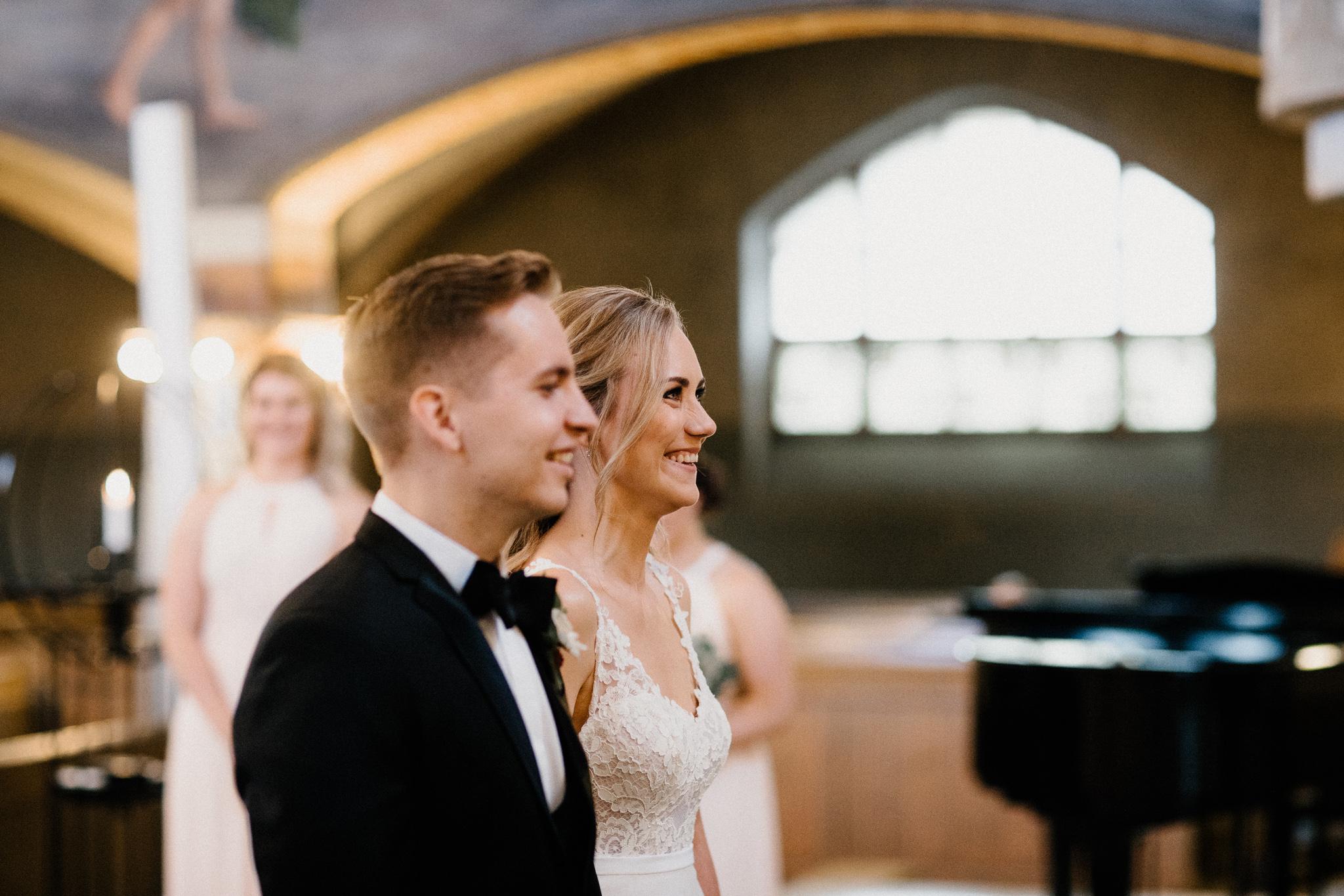 Johanna + Mikko - Tampere - Photo by Patrick Karkkolainen Wedding Photographer-66.jpg