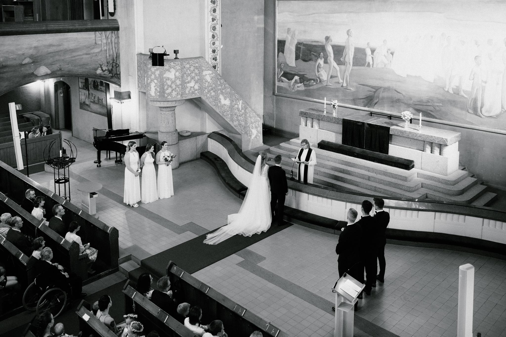 Johanna + Mikko - Tampere - Photo by Patrick Karkkolainen Wedding Photographer-68.jpg