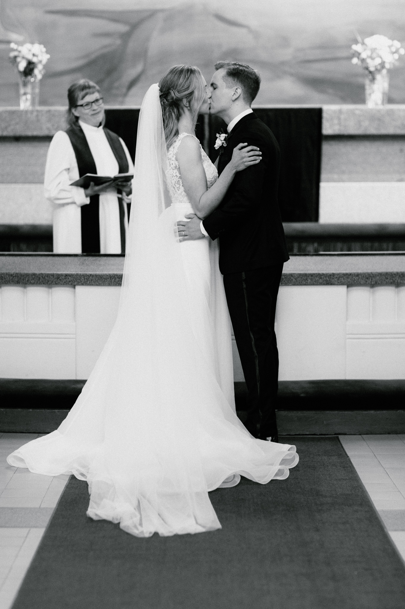 Johanna + Mikko - Tampere - Photo by Patrick Karkkolainen Wedding Photographer-71.jpg