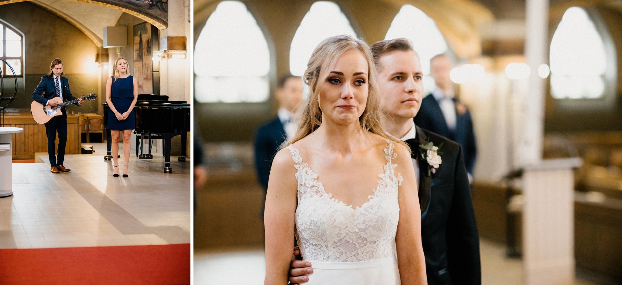 Johanna + Mikko - Tampere - Photo by Patrick Karkkolainen Wedding Photographer-73.jpg