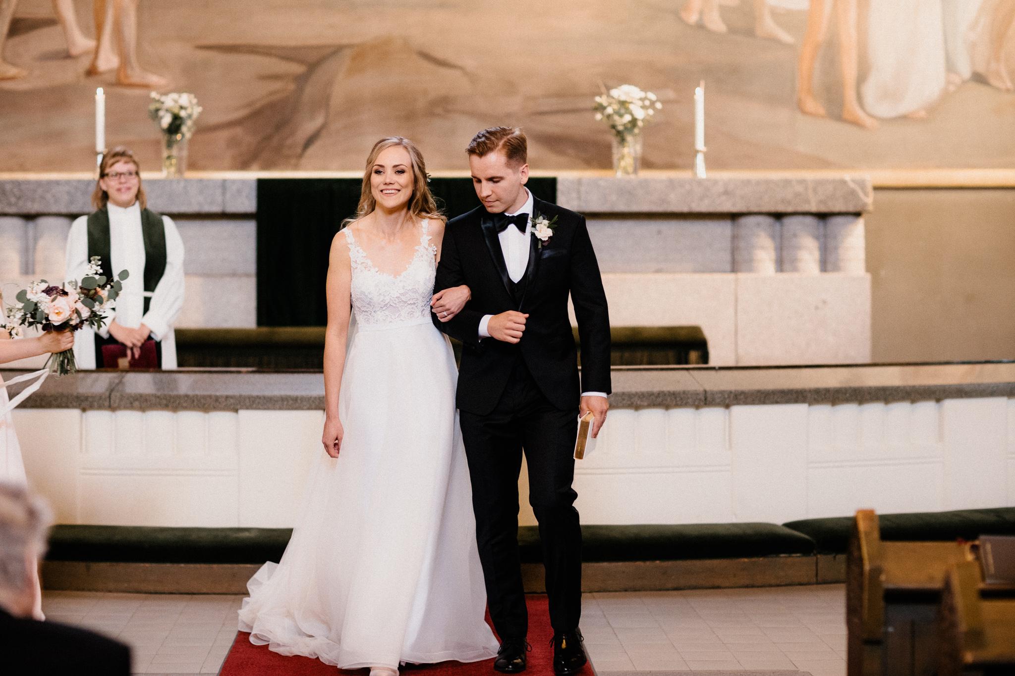 Johanna + Mikko - Tampere - Photo by Patrick Karkkolainen Wedding Photographer-75.jpg