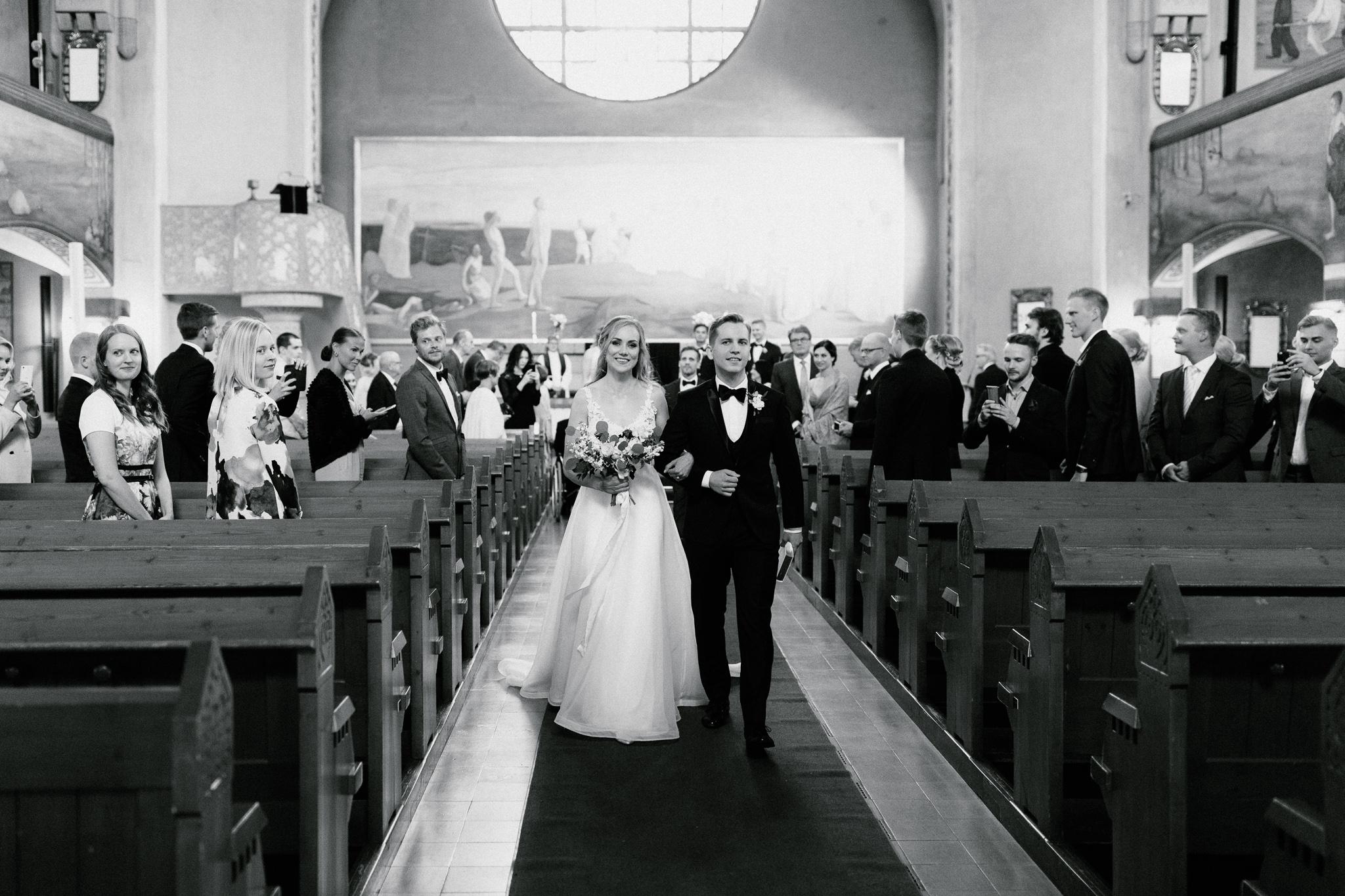 Johanna + Mikko - Tampere - Photo by Patrick Karkkolainen Wedding Photographer-76.jpg