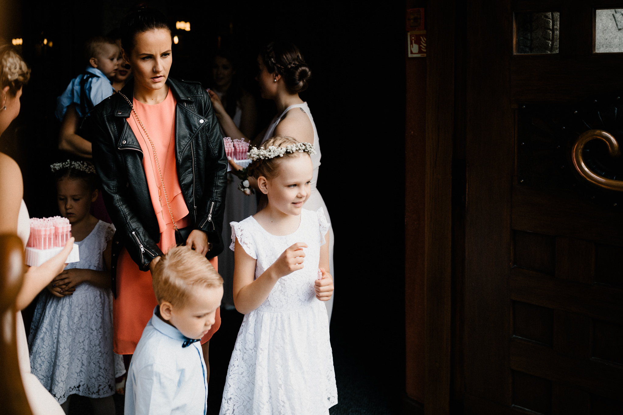 Johanna + Mikko - Tampere - Photo by Patrick Karkkolainen Wedding Photographer-78.jpg