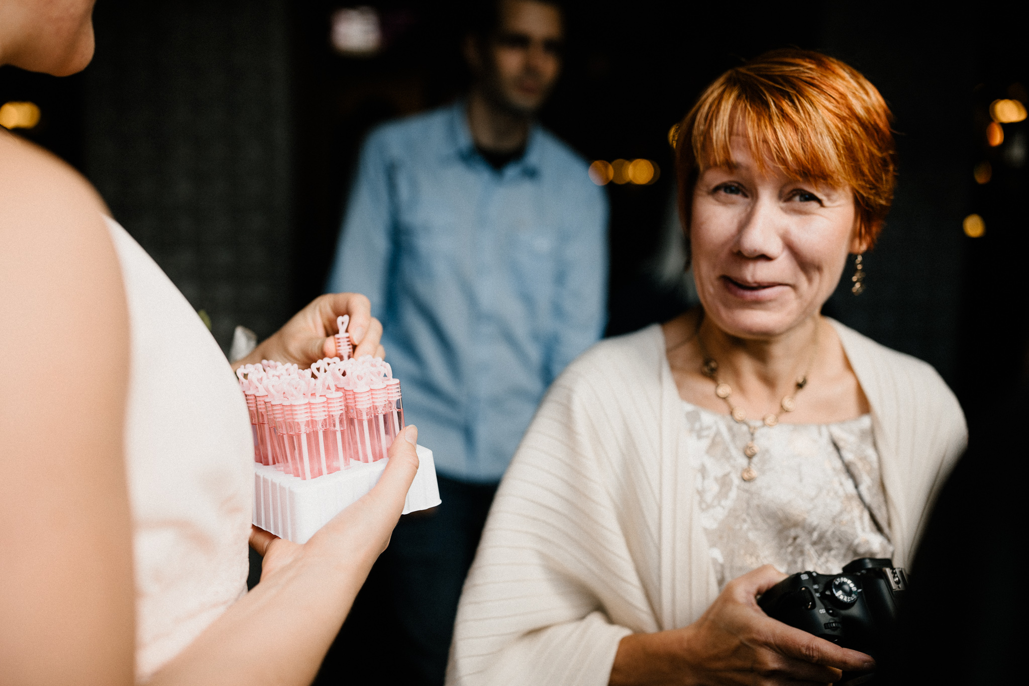 Johanna + Mikko - Tampere - Photo by Patrick Karkkolainen Wedding Photographer-79.jpg