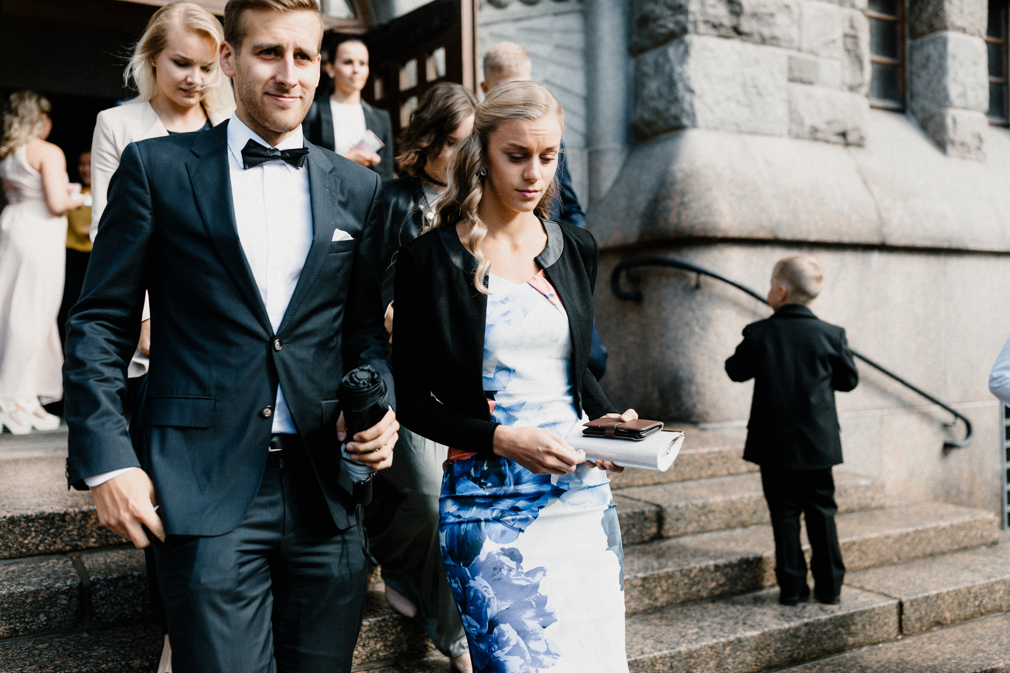 Johanna + Mikko - Tampere - Photo by Patrick Karkkolainen Wedding Photographer-80.jpg