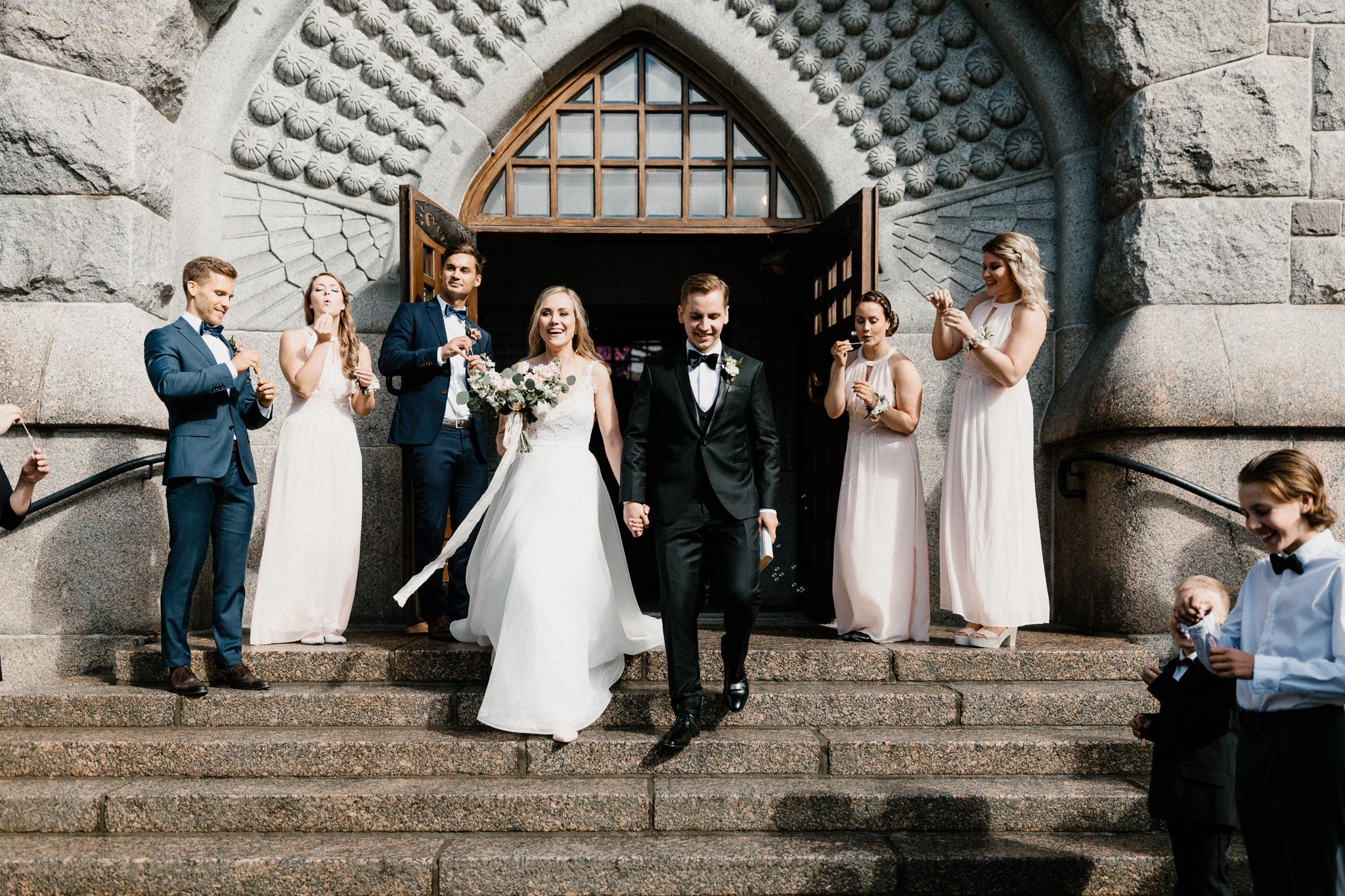 Johanna + Mikko - Tampere - Photo by Patrick Karkkolainen Wedding Photographer-82.jpg