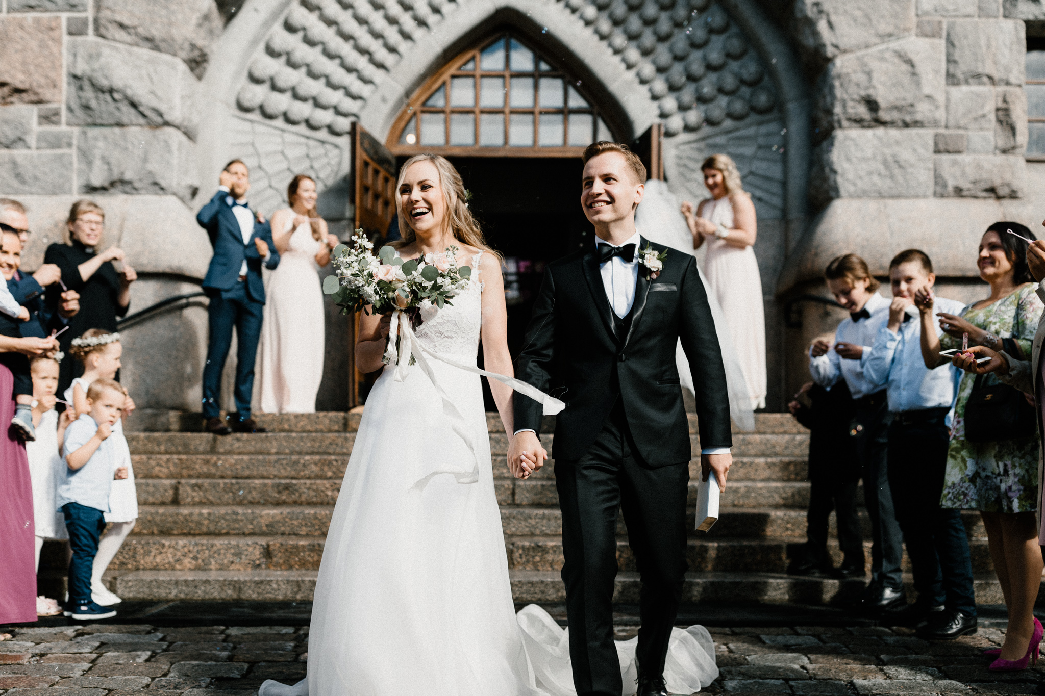 Johanna + Mikko - Tampere - Photo by Patrick Karkkolainen Wedding Photographer-83.jpg