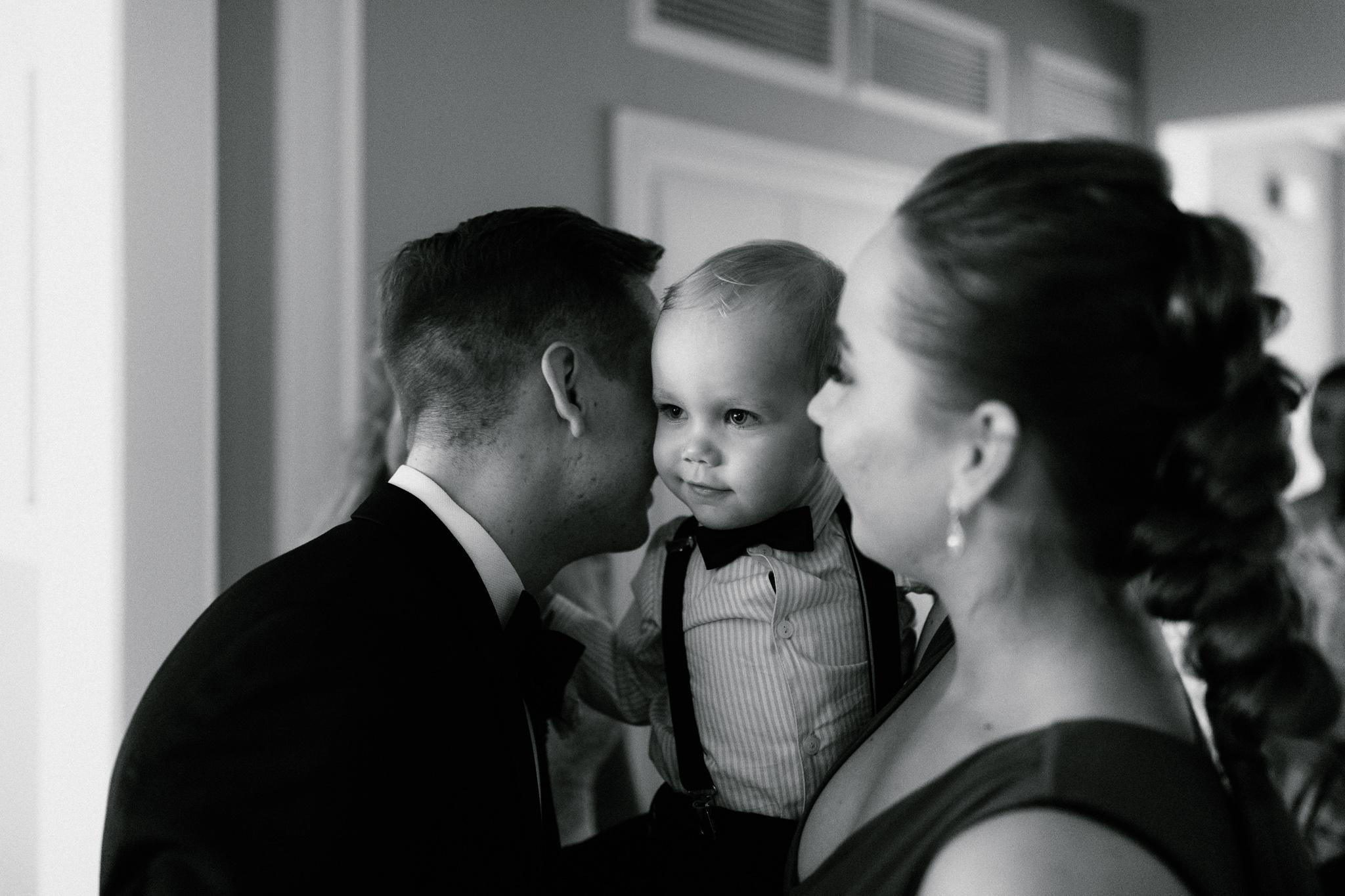 Johanna + Mikko - Tampere - Photo by Patrick Karkkolainen Wedding Photographer-88.jpg