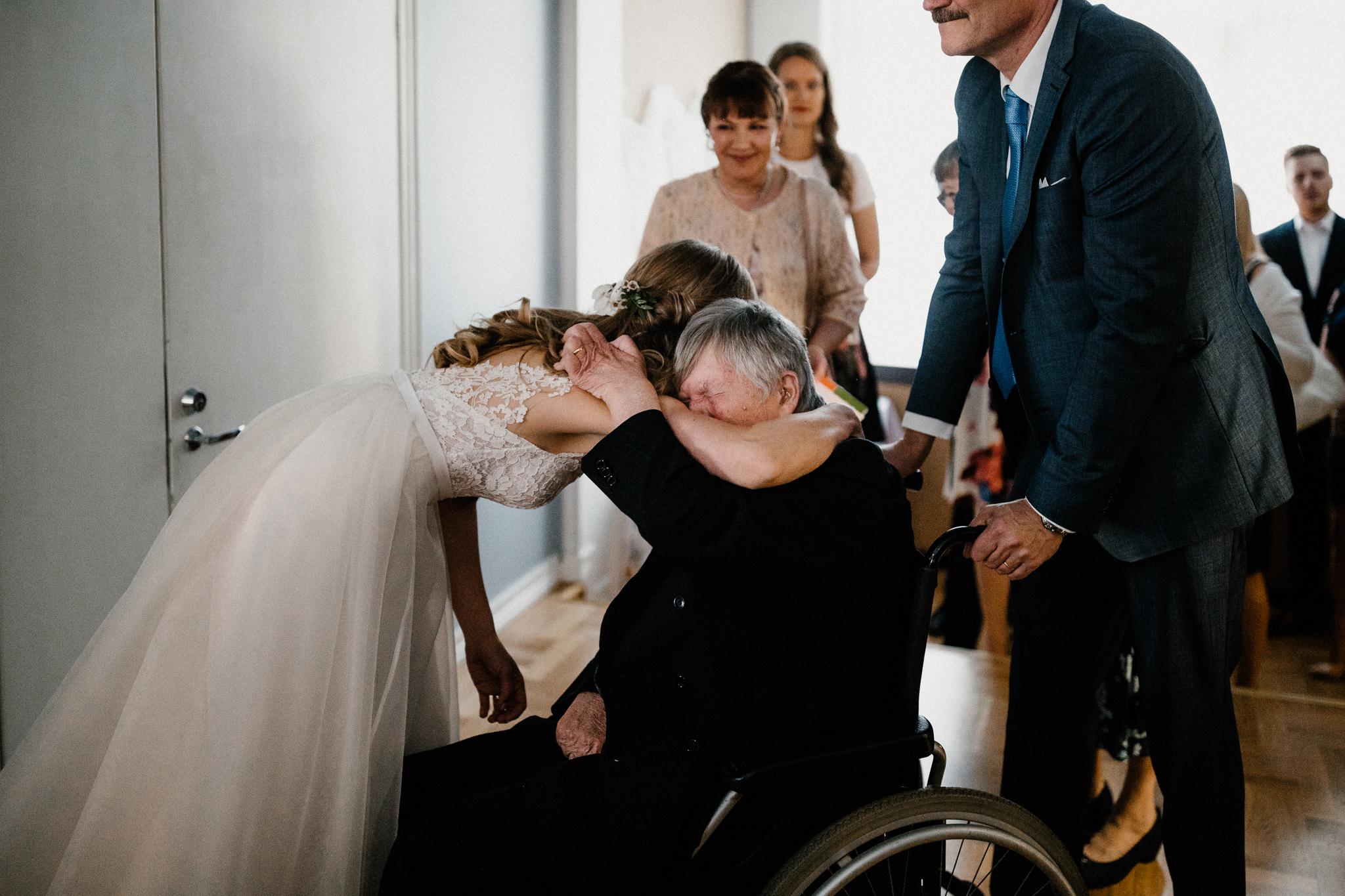 Johanna + Mikko - Tampere - Photo by Patrick Karkkolainen Wedding Photographer-90.jpg