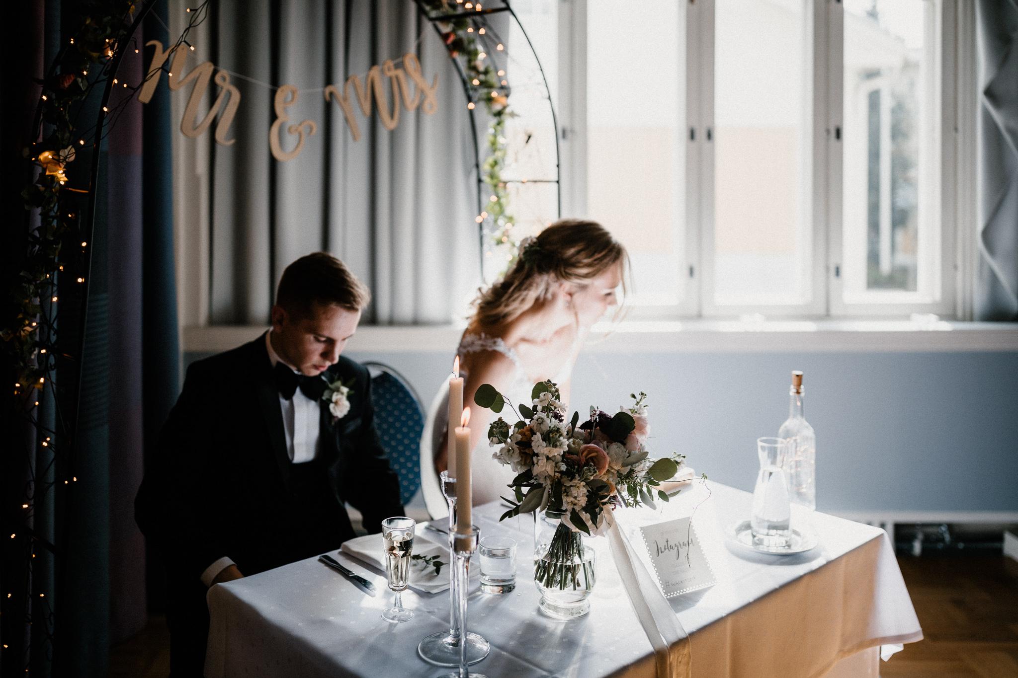 Johanna + Mikko - Tampere - Photo by Patrick Karkkolainen Wedding Photographer-95.jpg