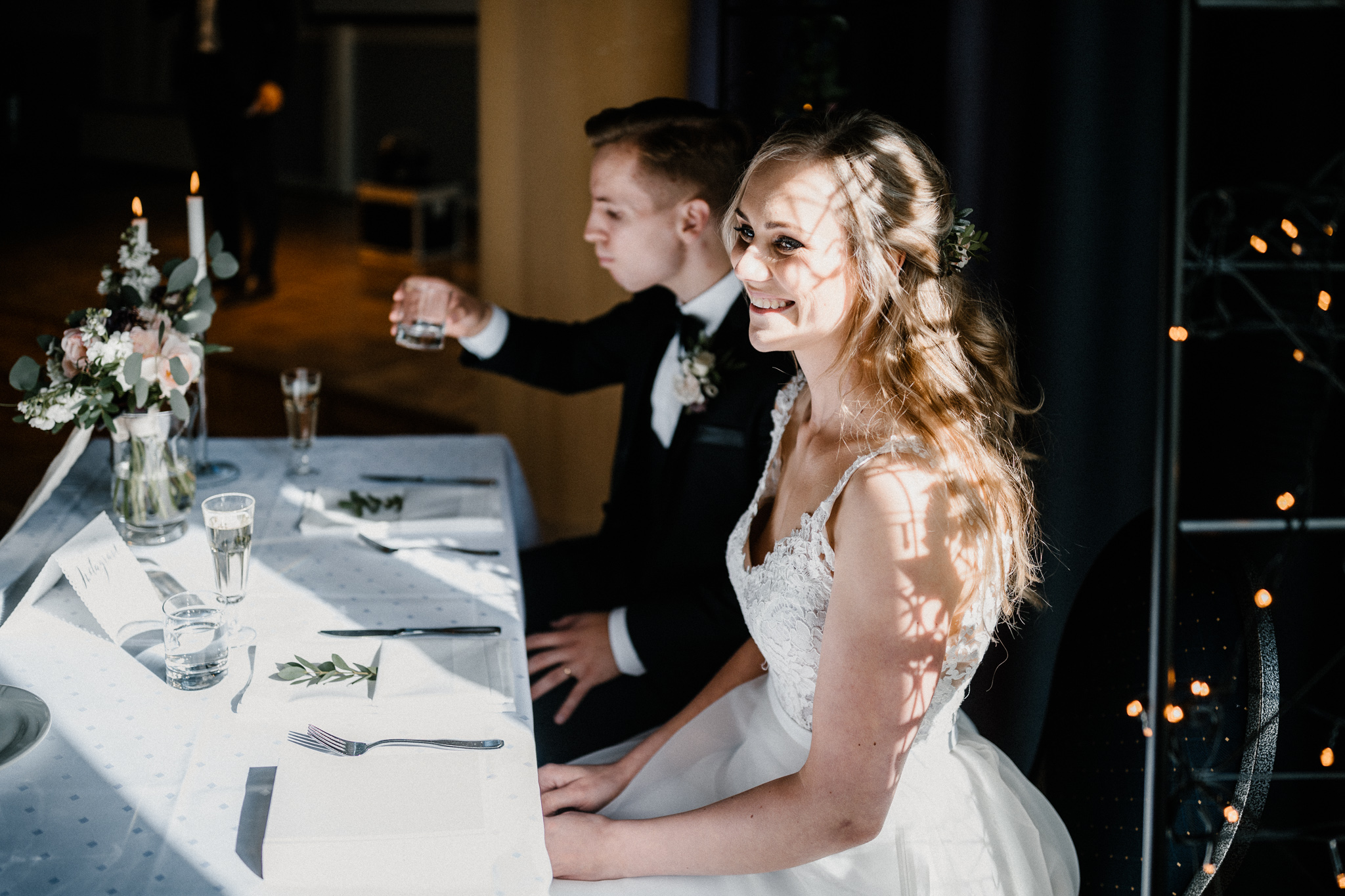 Johanna + Mikko - Tampere - Photo by Patrick Karkkolainen Wedding Photographer-96.jpg