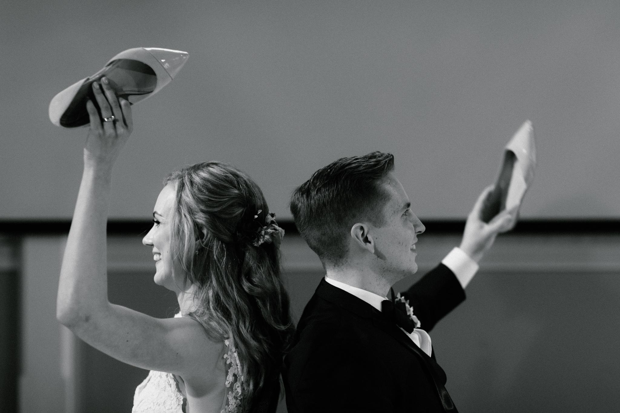 Johanna + Mikko - Tampere - Photo by Patrick Karkkolainen Wedding Photographer-104.jpg