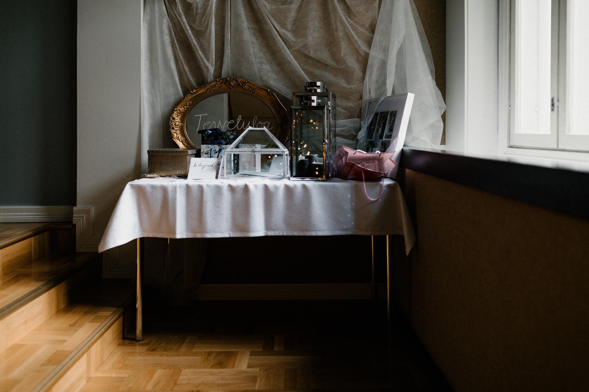 Johanna + Mikko - Tampere - Photo by Patrick Karkkolainen Wedding Photographer-106.jpg