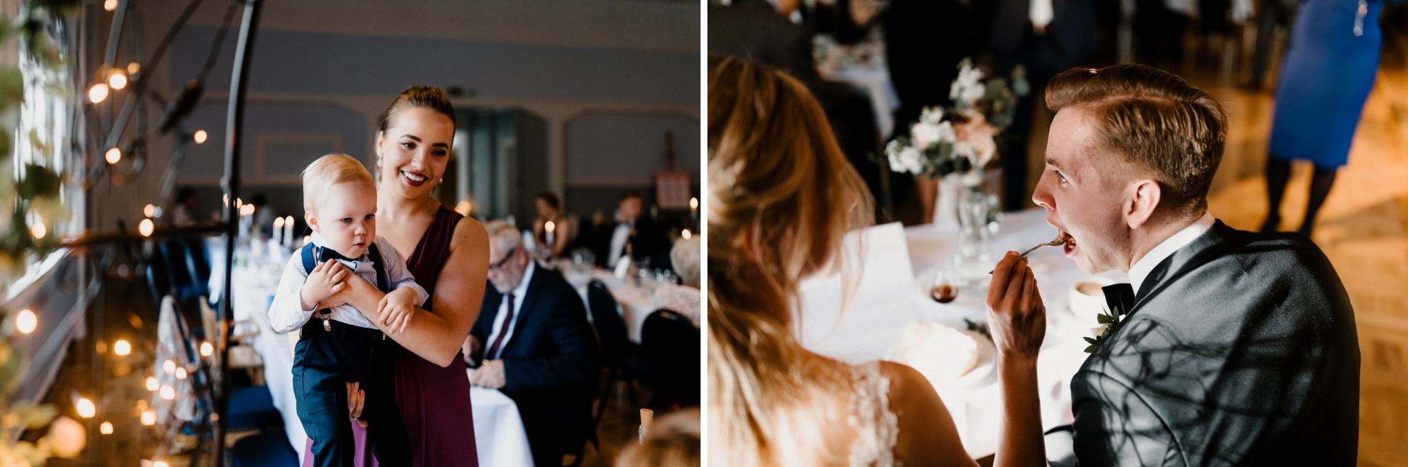 Johanna + Mikko - Tampere - Photo by Patrick Karkkolainen Wedding Photographer-108.jpg