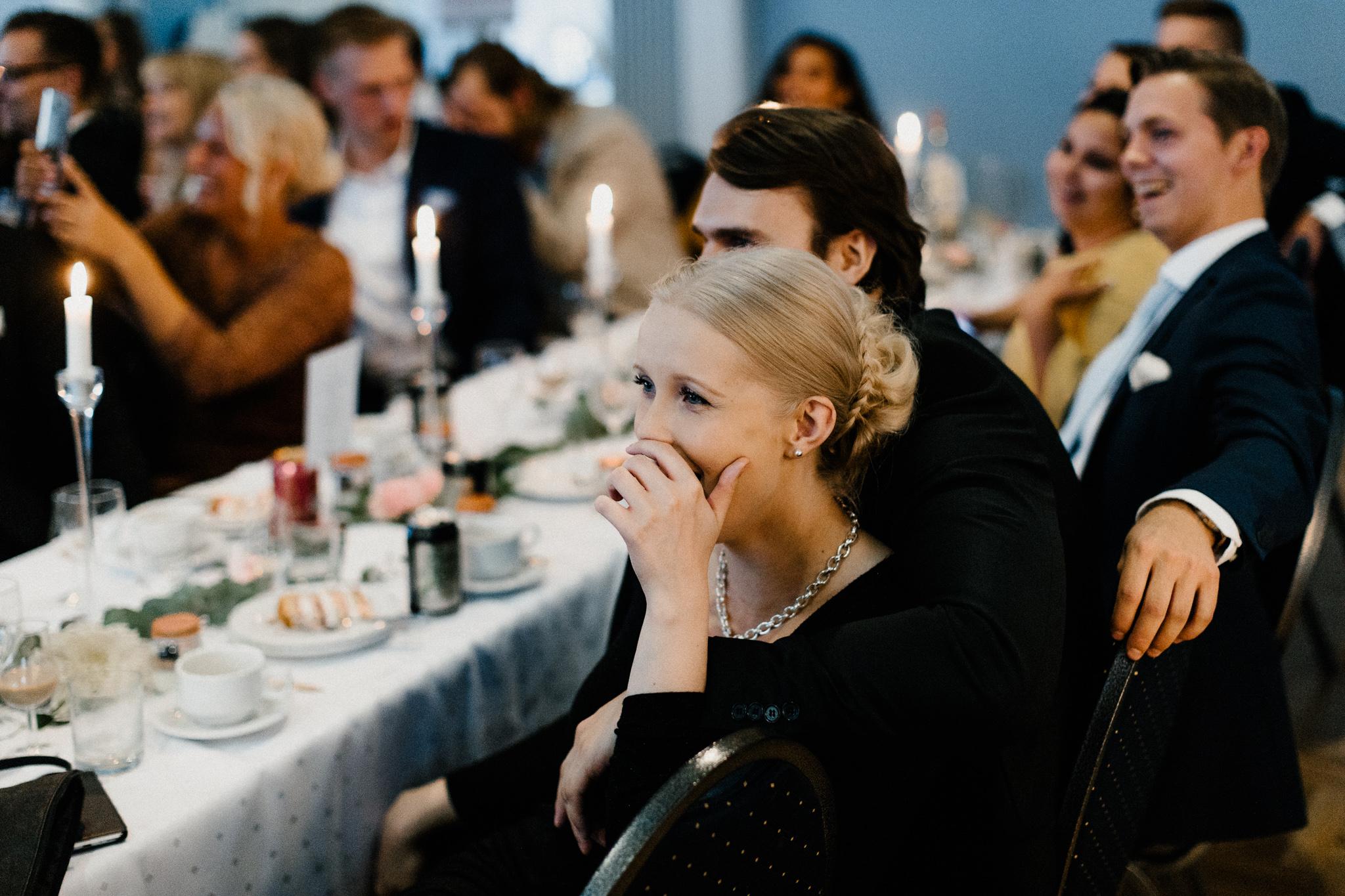 Johanna + Mikko - Tampere - Photo by Patrick Karkkolainen Wedding Photographer-115.jpg
