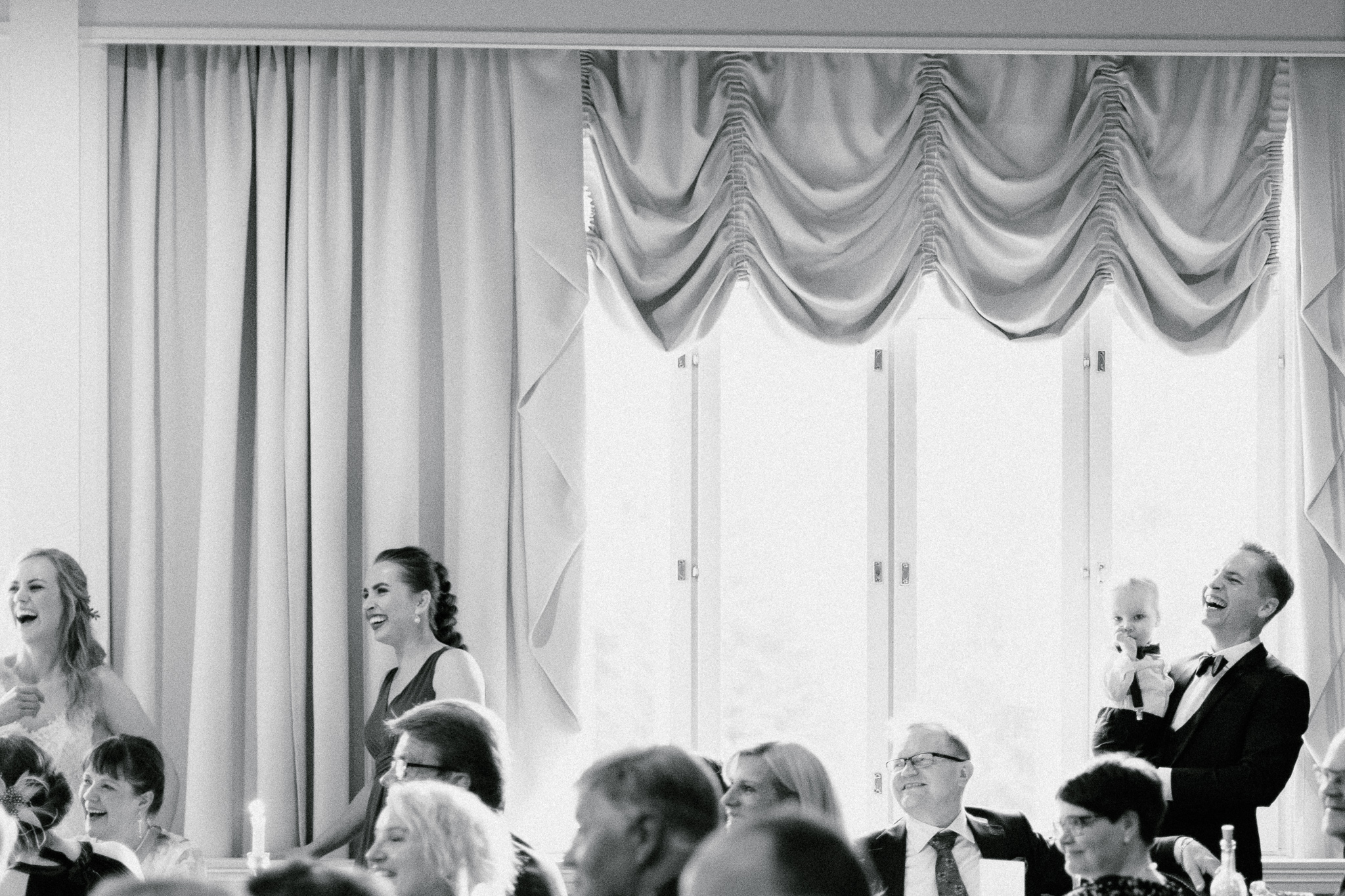 Johanna + Mikko - Tampere - Photo by Patrick Karkkolainen Wedding Photographer-116.jpg