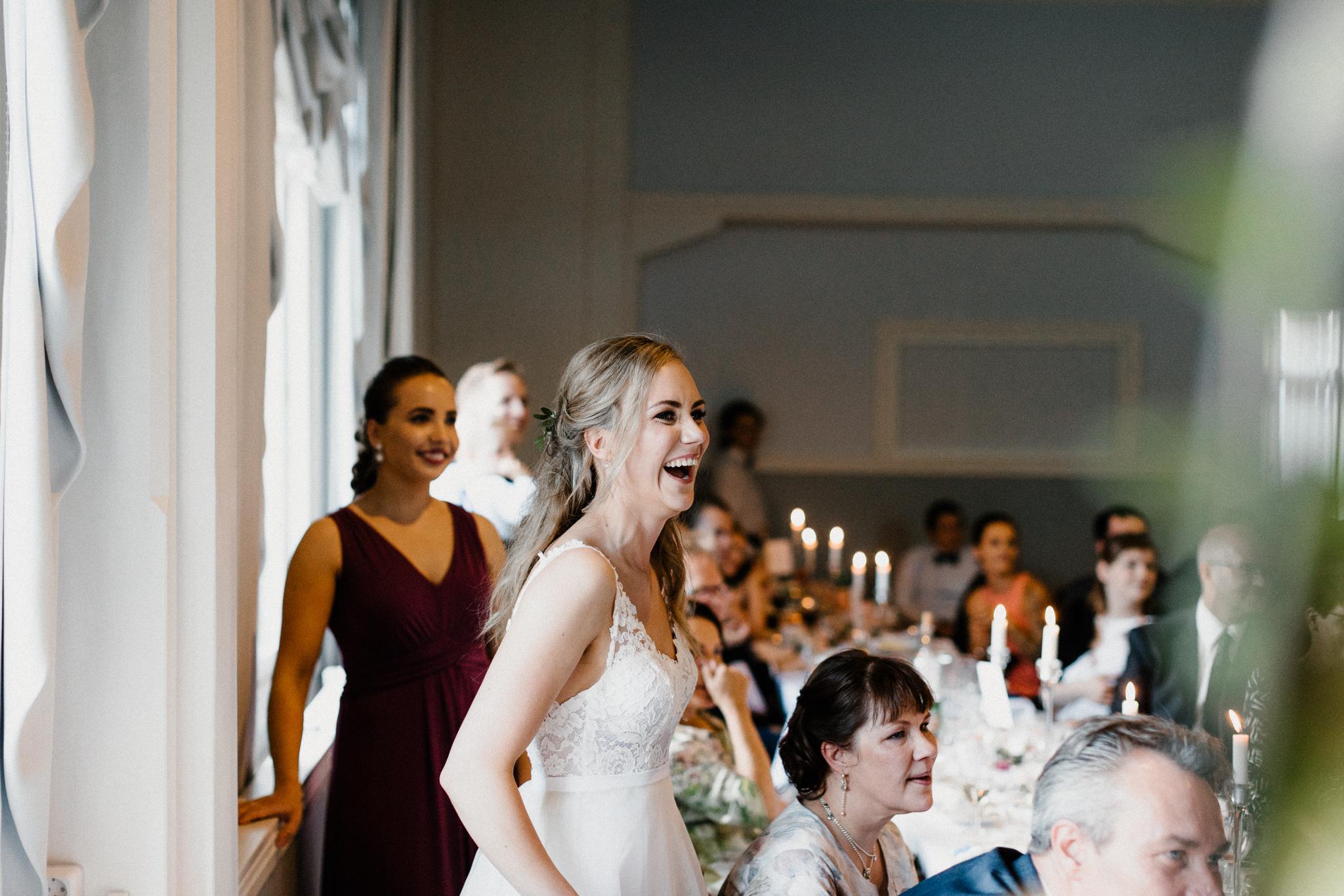 Johanna + Mikko - Tampere - Photo by Patrick Karkkolainen Wedding Photographer-117.jpg
