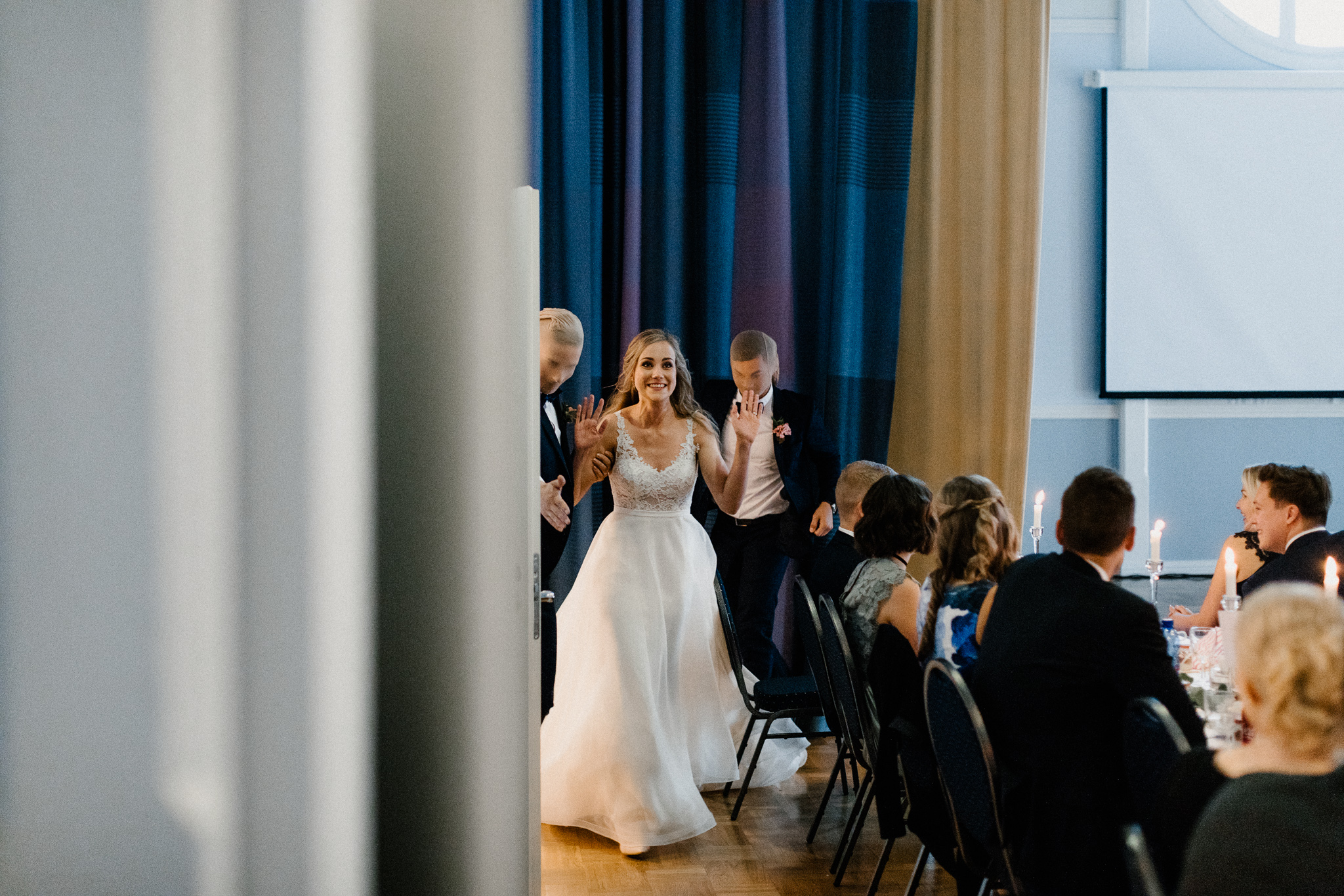 Johanna + Mikko - Tampere - Photo by Patrick Karkkolainen Wedding Photographer-118.jpg