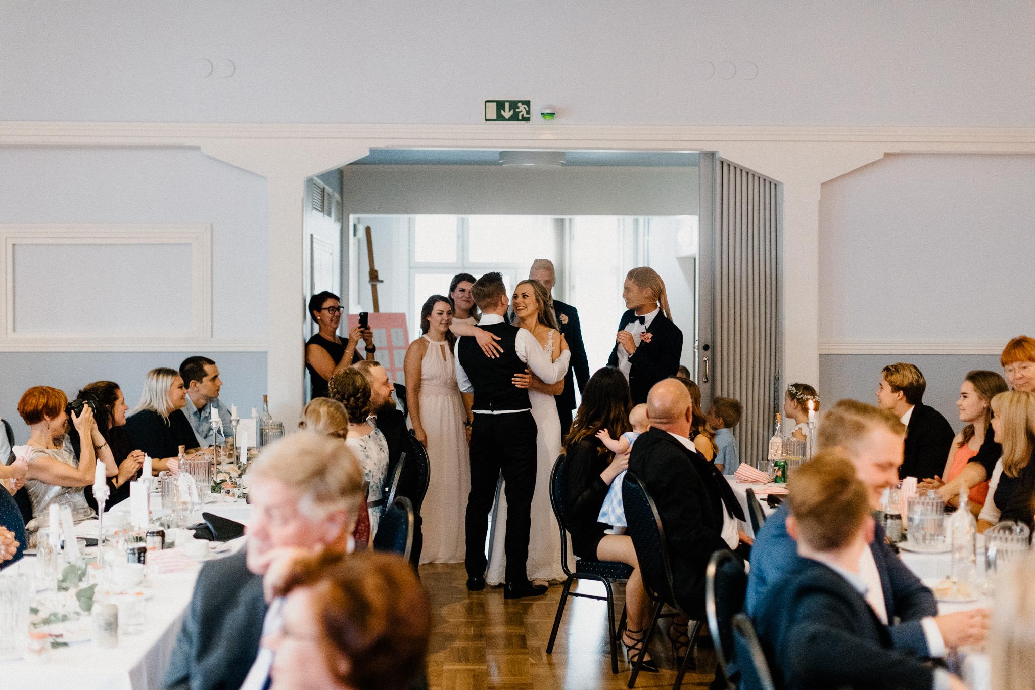 Johanna + Mikko - Tampere - Photo by Patrick Karkkolainen Wedding Photographer-122.jpg
