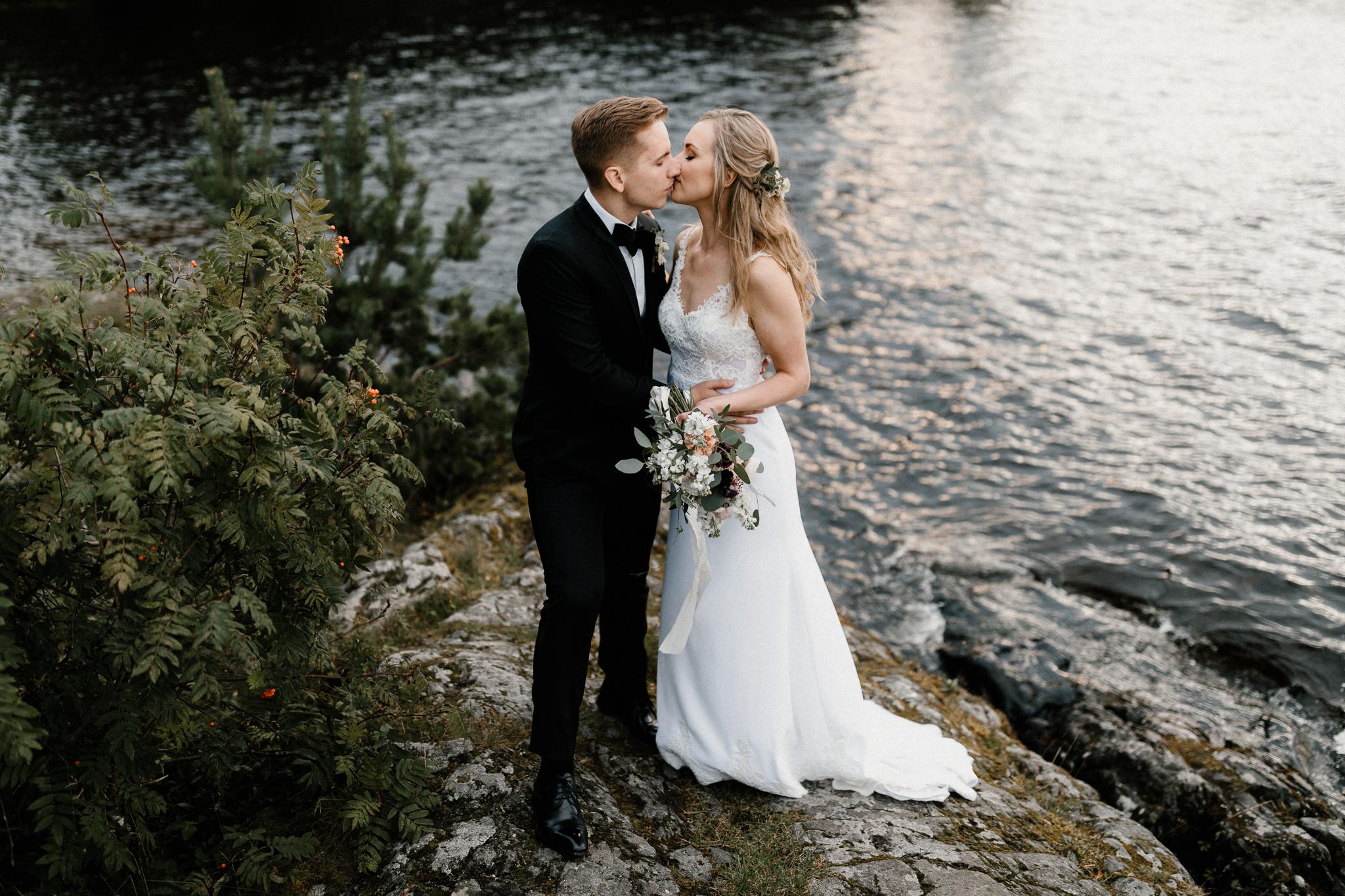 Johanna + Mikko - Tampere - Photo by Patrick Karkkolainen Wedding Photographer-123.jpg