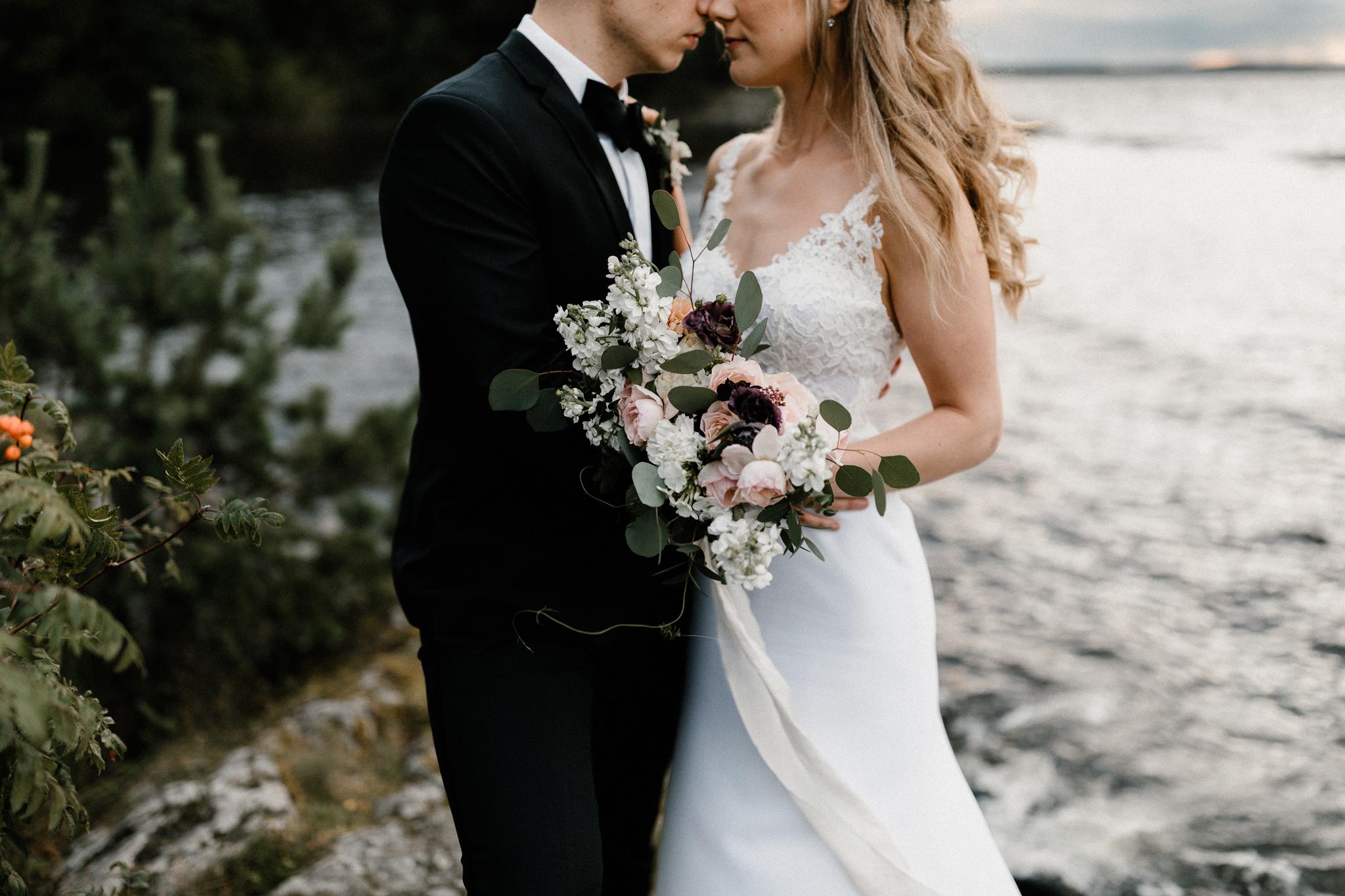 Johanna + Mikko - Tampere - Photo by Patrick Karkkolainen Wedding Photographer-125.jpg