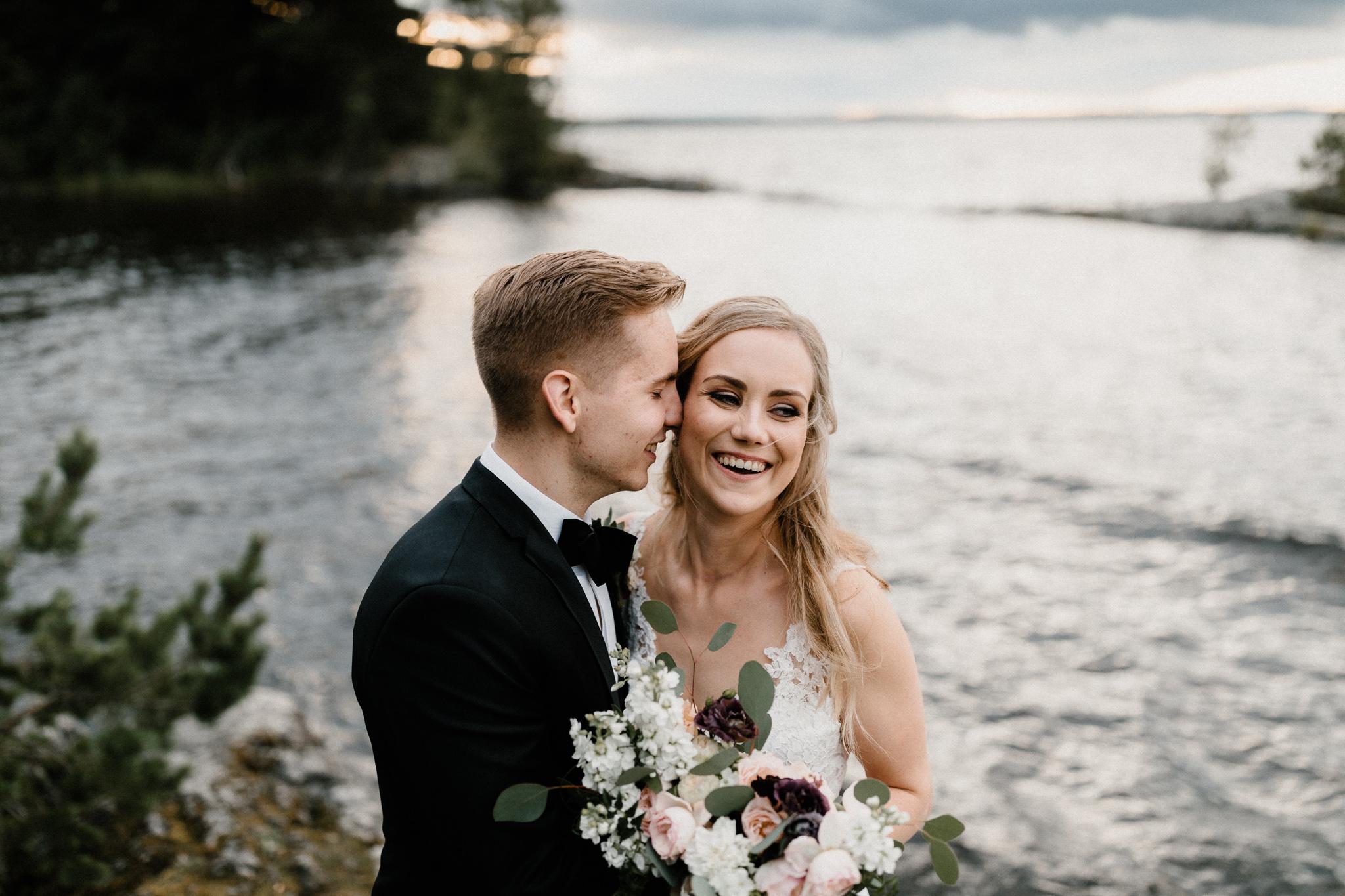 Johanna + Mikko - Tampere - Photo by Patrick Karkkolainen Wedding Photographer-126.jpg
